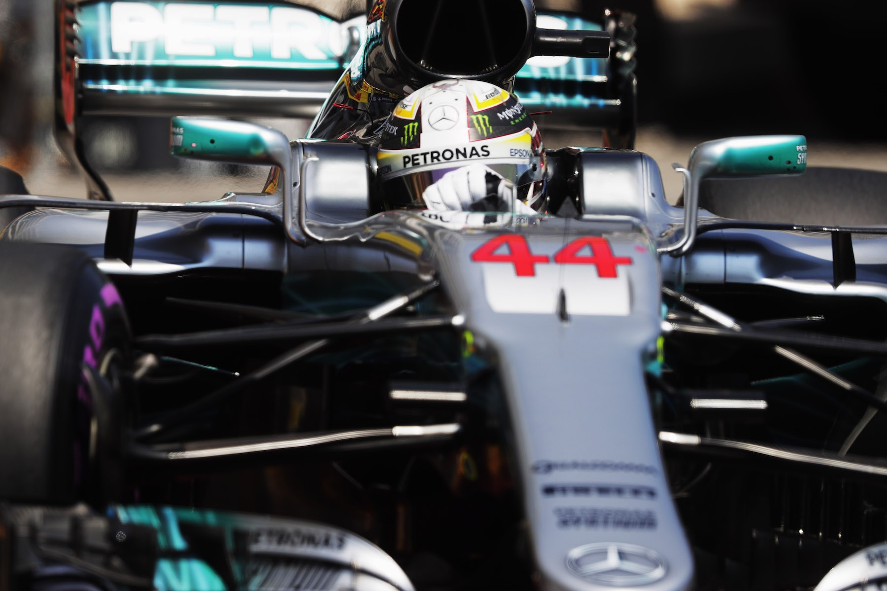 2017 Lewis Hamilton | Mercedes W08 | 2017 Monaco GP Q2 1 copy.jpg