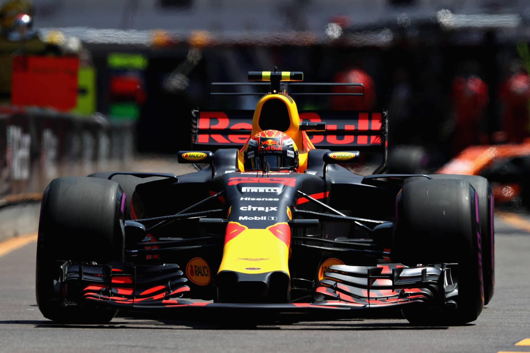 2017 Max Verstappen | Red Bull RB13 | 2017 Monaco GP Q3 1 copy.jpg