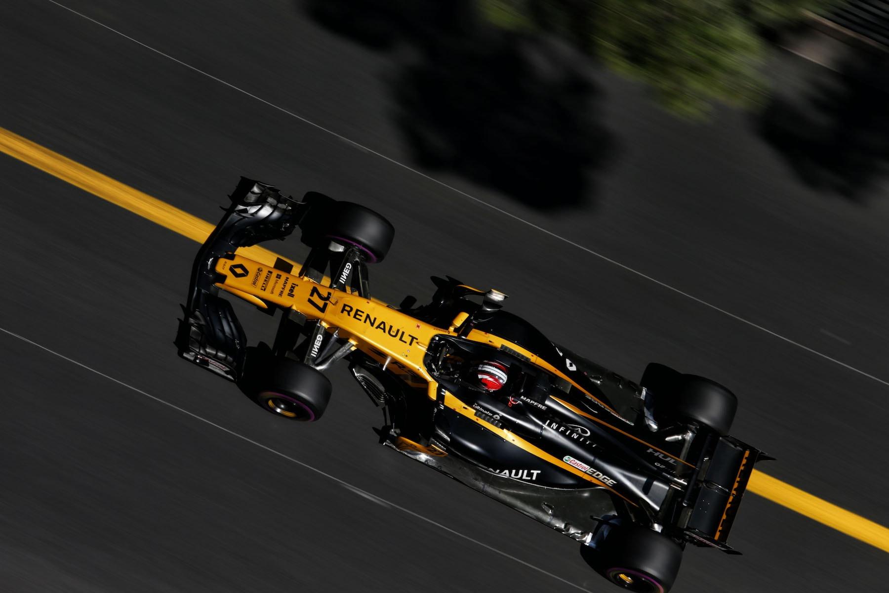 2017 Nico Hulkenberg | Renault RS17 | 2017 Monaco GP Q3 1 copy.jpg