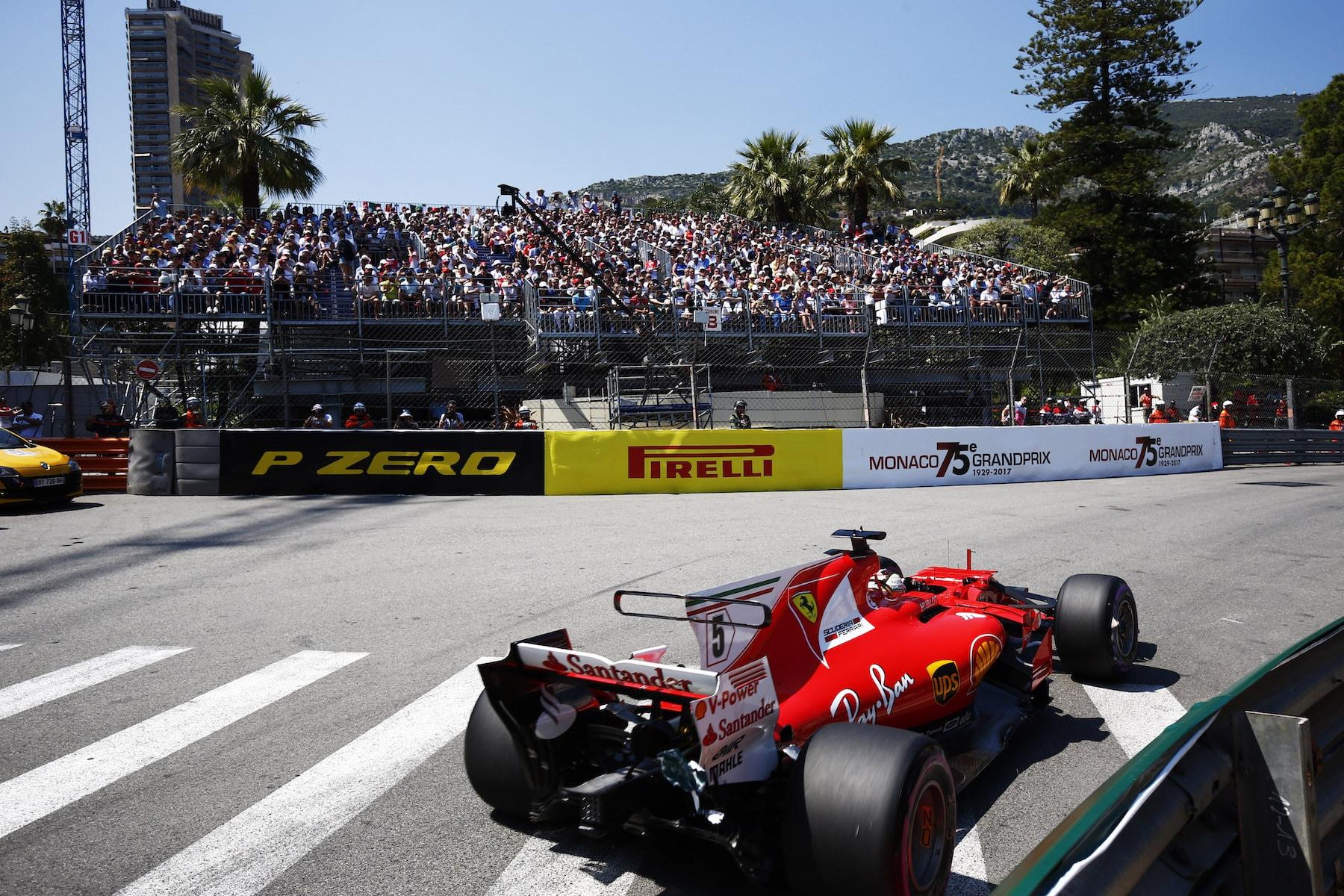 2017 Sebastian Vettel | Ferrari SF70H | 2017 Monaco GP Q3 1 copy.jpg