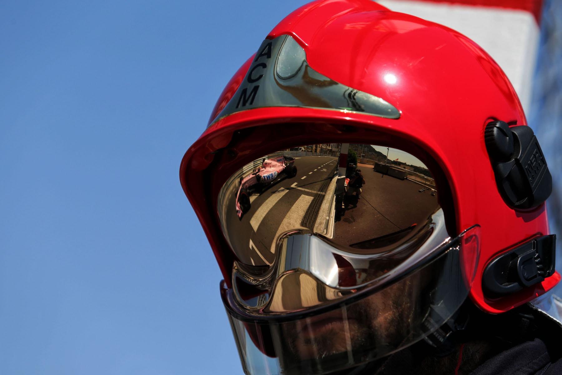 B 2017 Monaco GP ACM helmet 1 copy.jpg