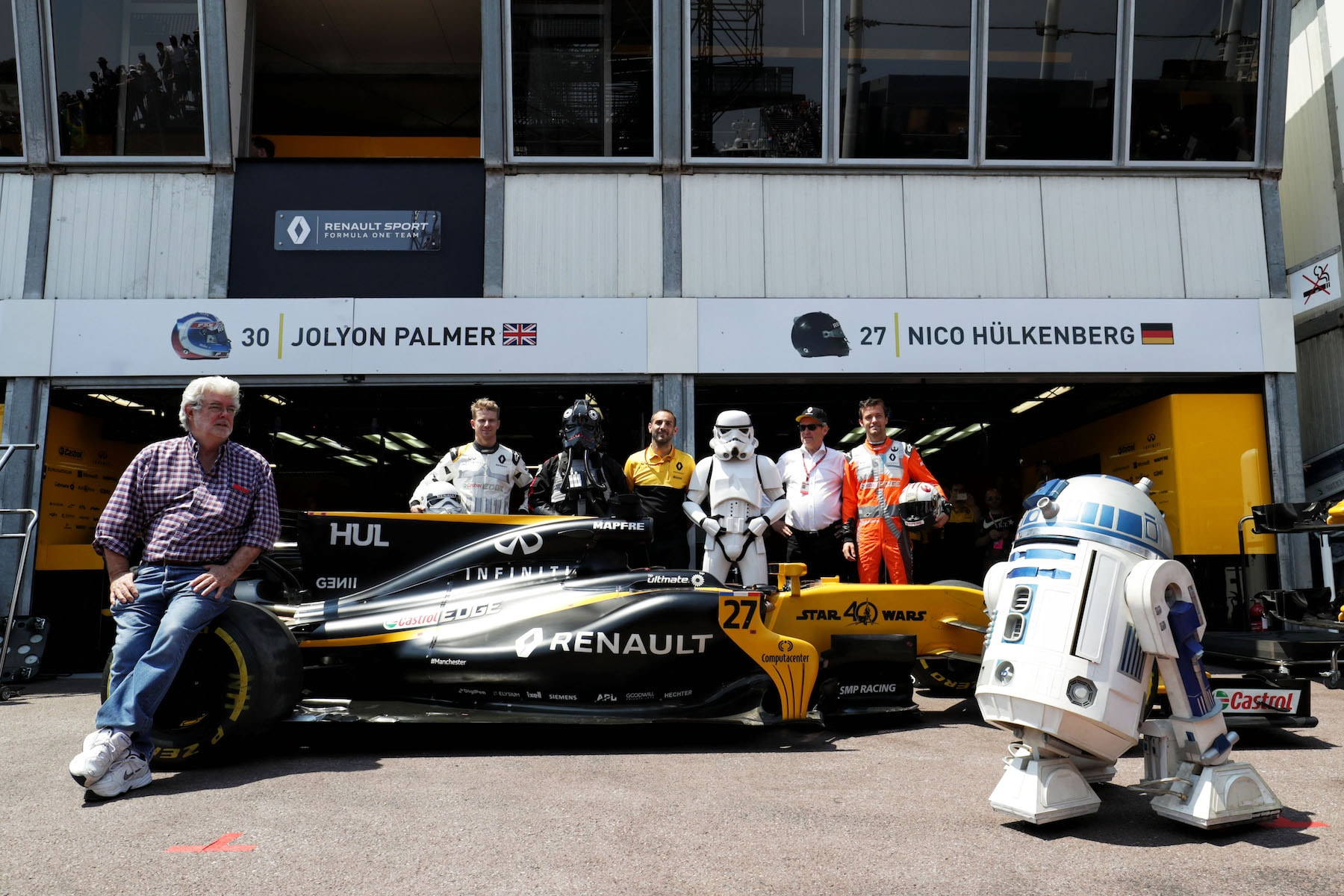 A 2017 Monaco GP Renault and Star Wars 1 copy.jpg