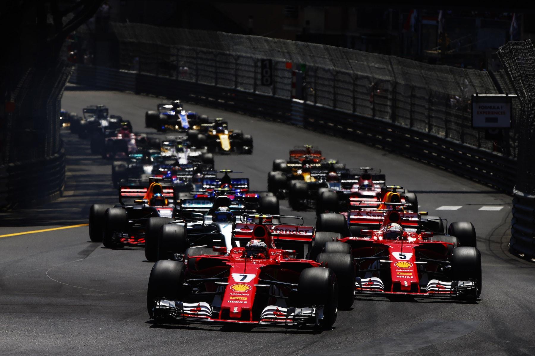 B 2017 Monaco GP start 2 copy.jpg