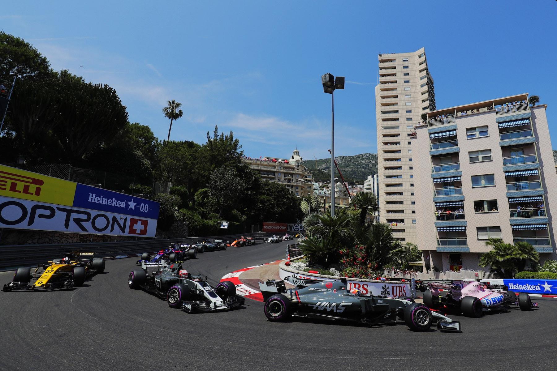 B 2017 Monaco GP start 4 copy.jpg
