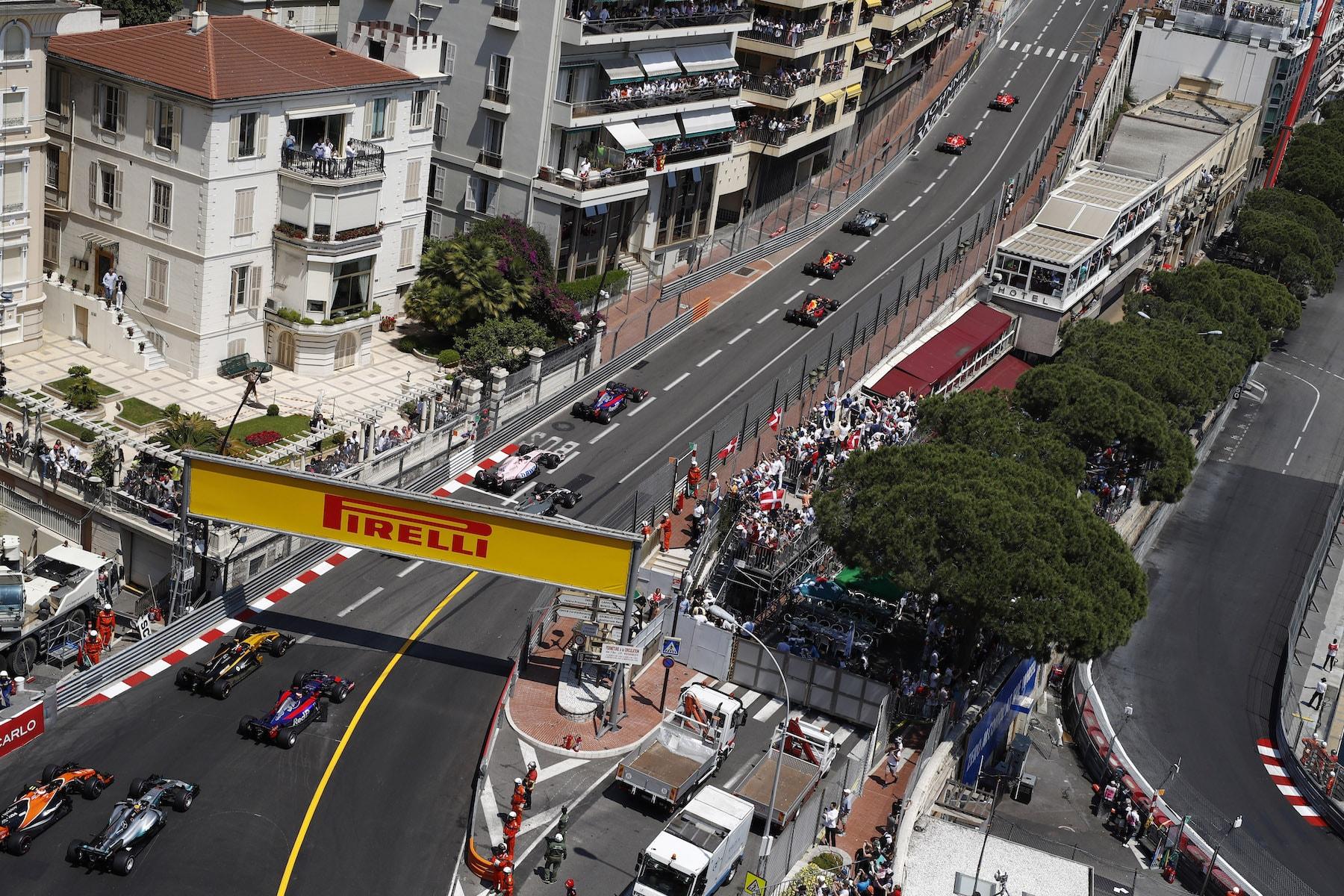 B 2017 Monaco GP start 3 copy.jpg
