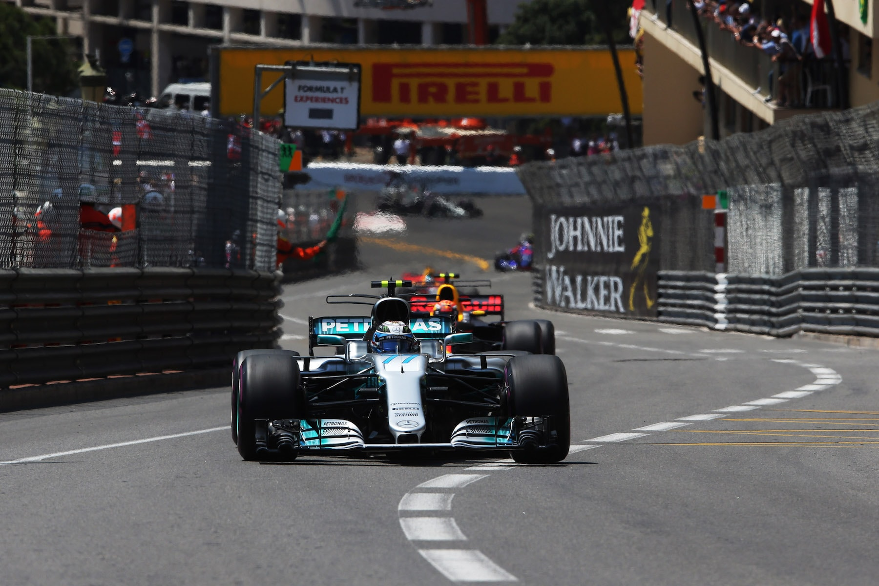 D 2017 Valtteri Bottas | Mercedes W08 | 2017 Monaco GP P4 2 copy.jpg