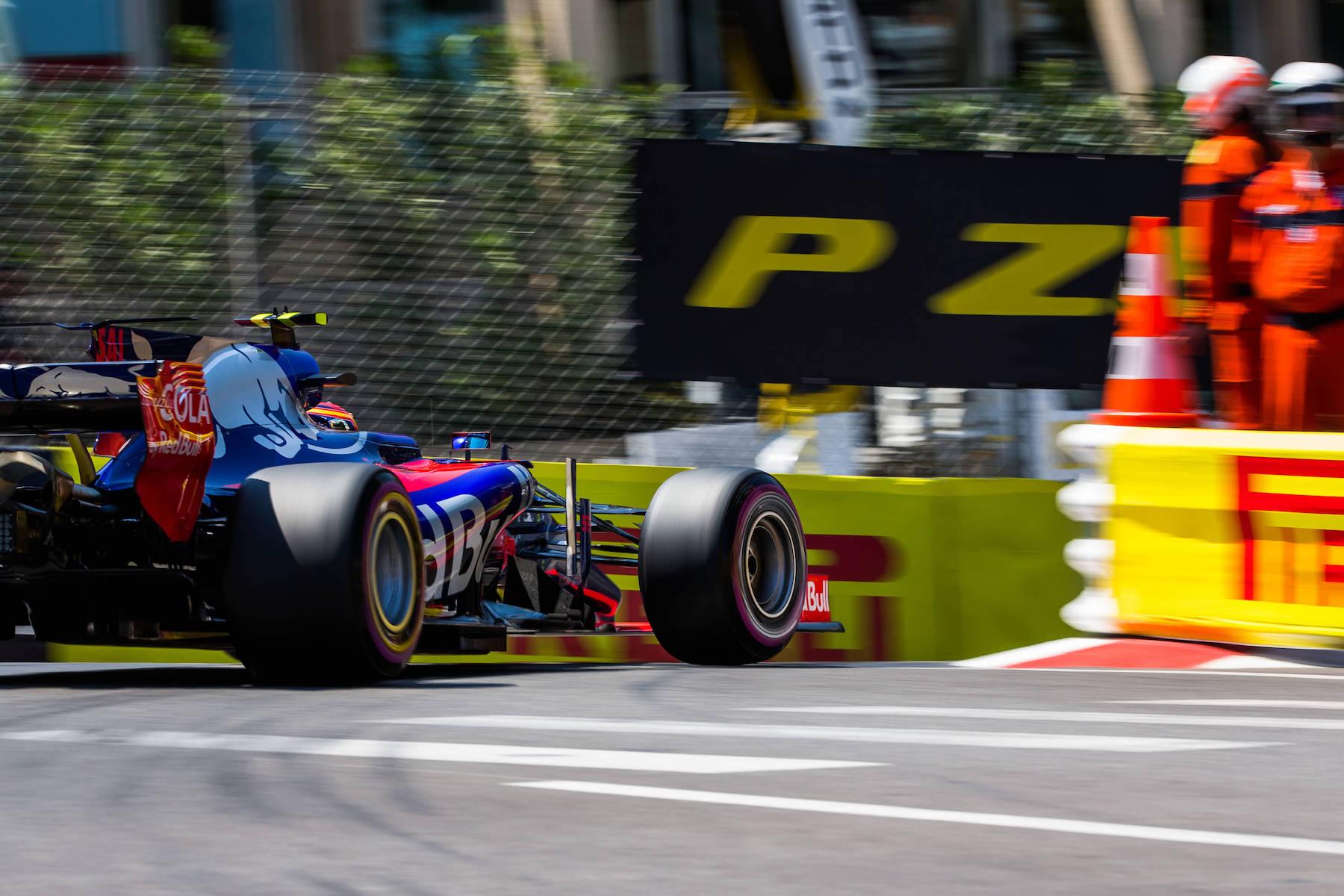 G 2017 Carlos Sainz | Toro Rosso STR12 | 2017 Monaco GP 3 copy.jpg