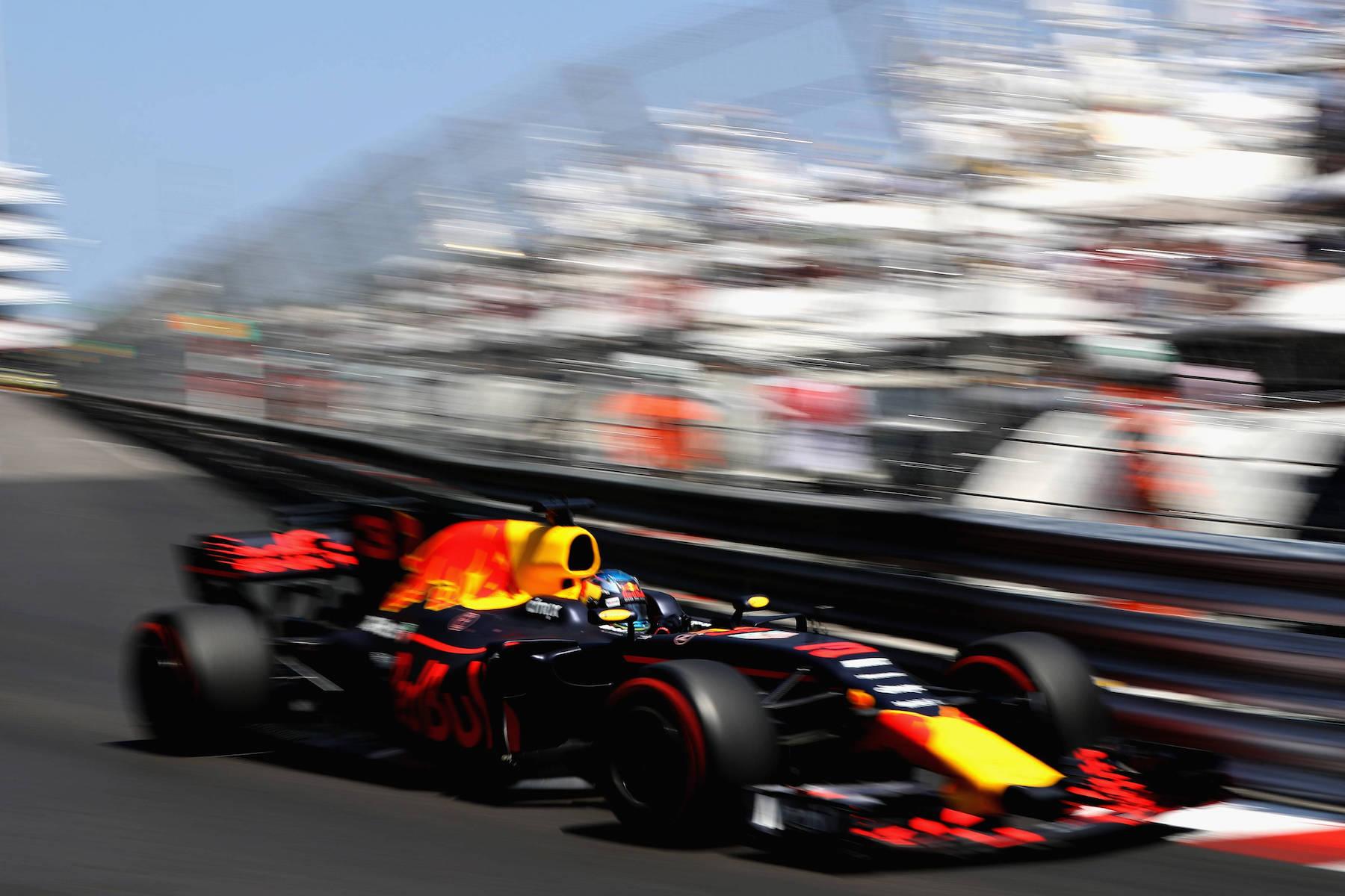 G 2017 Daniel Ricciardo | Red Bull RB13 | 2017 Monaco GP P3 2 copy.jpg