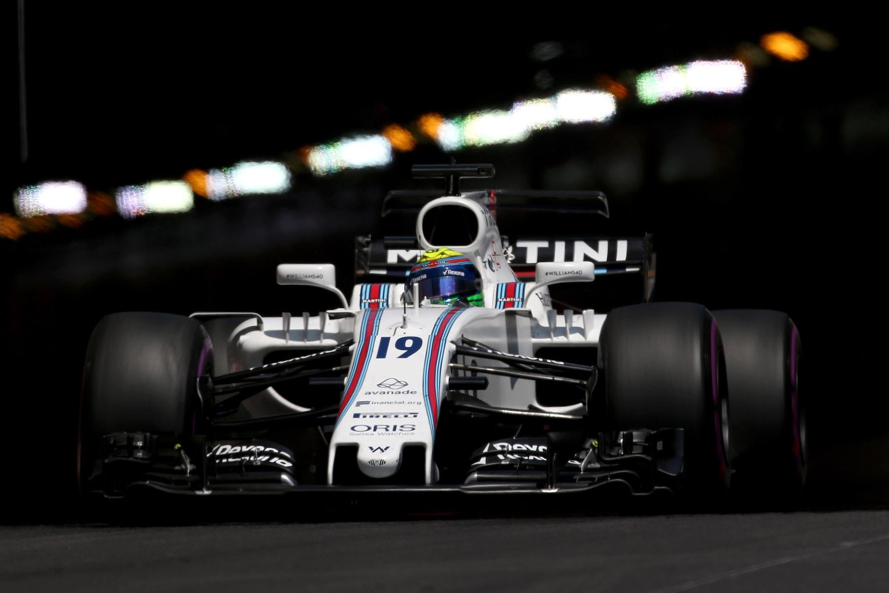 G 2017 Felipe Massa | Williams FW40 | 2017 Monaco GP 2 copy.jpg