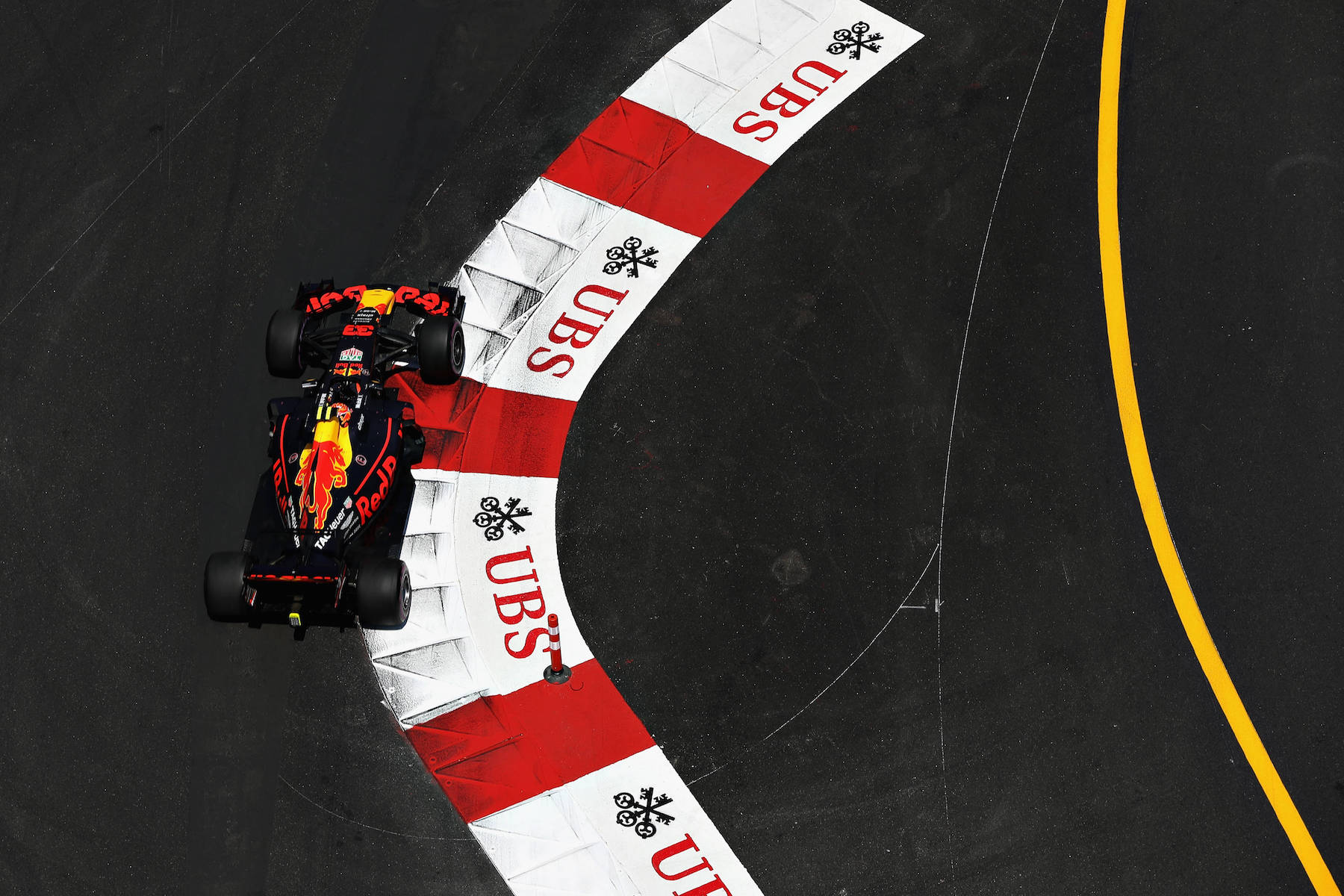 G 2017 Max Verstappen | Red Bull RB13 | 2017 Monaco GP P5 1 copy.jpg