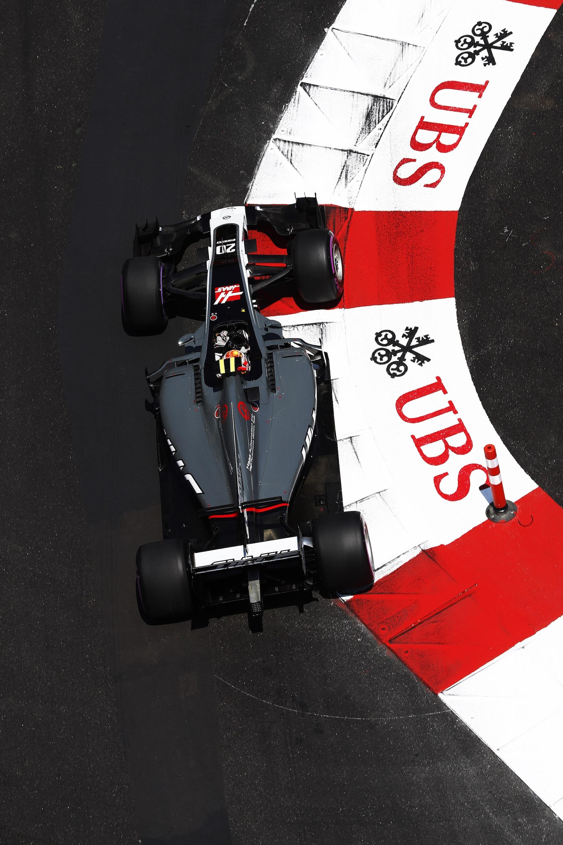 H 2017 Kevin Magnussen | Haas VF17 | 2017 Monaco GP 1 copy.jpg