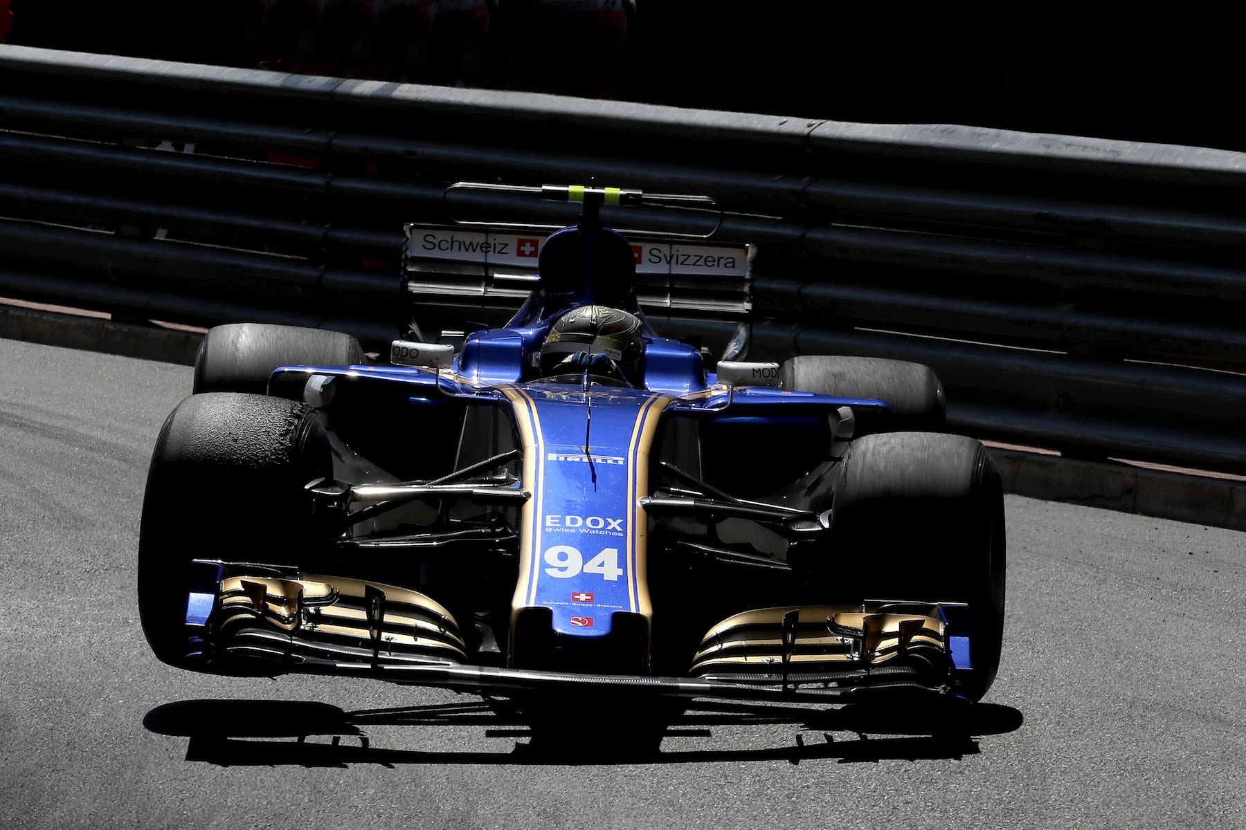 H 2017 Pascal Wehrlein | Sauber C36 | 2017 Monaco GP 1 copy.jpg