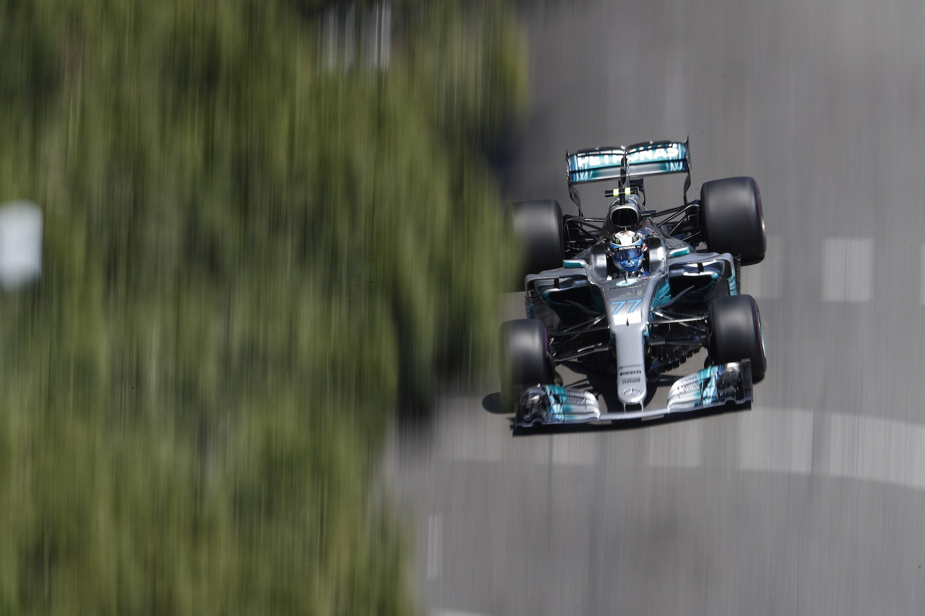 H 2017 Valtteri Bottas | Mercedes W08 | 2017 Monaco GP P4 6 copy.JPG