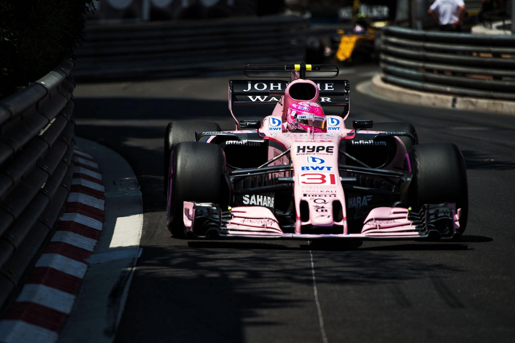 J 2017 Esteban Ocon | Force India VJM10 | 2017 Monaco GP 1 copy.jpg