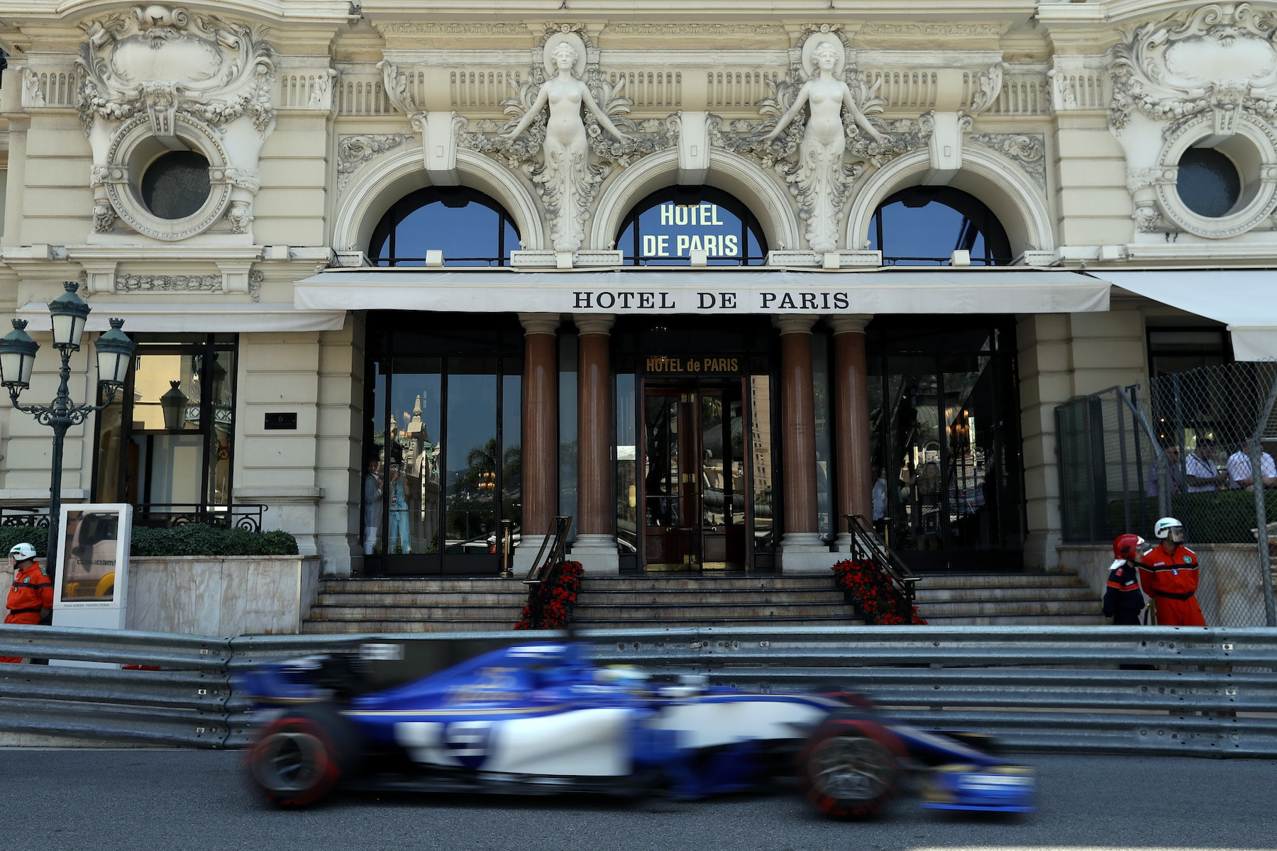 J 2017 Marcus Ericcson | Sauber C36 | 2017 Monaco GP 2 copy.jpg