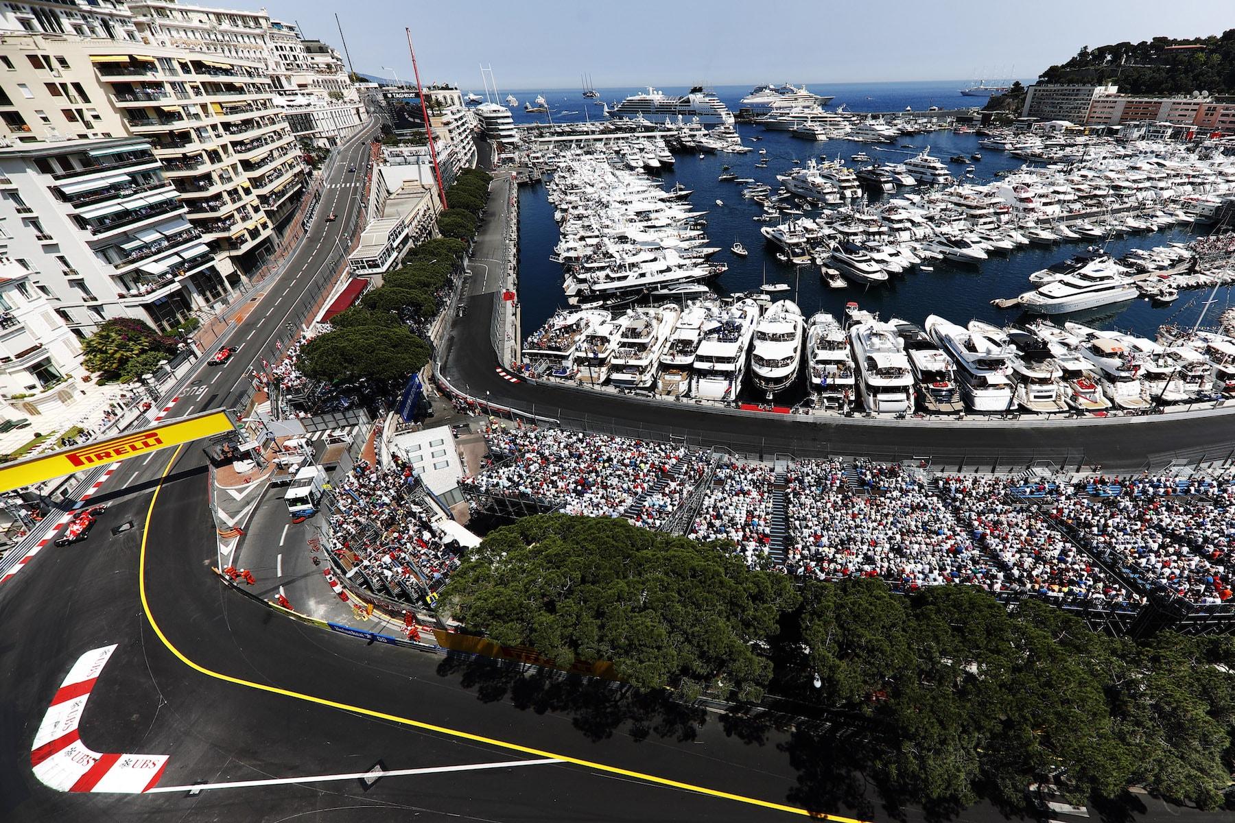 K 2017 Monaco GP Ferrari teammates copy.jpg