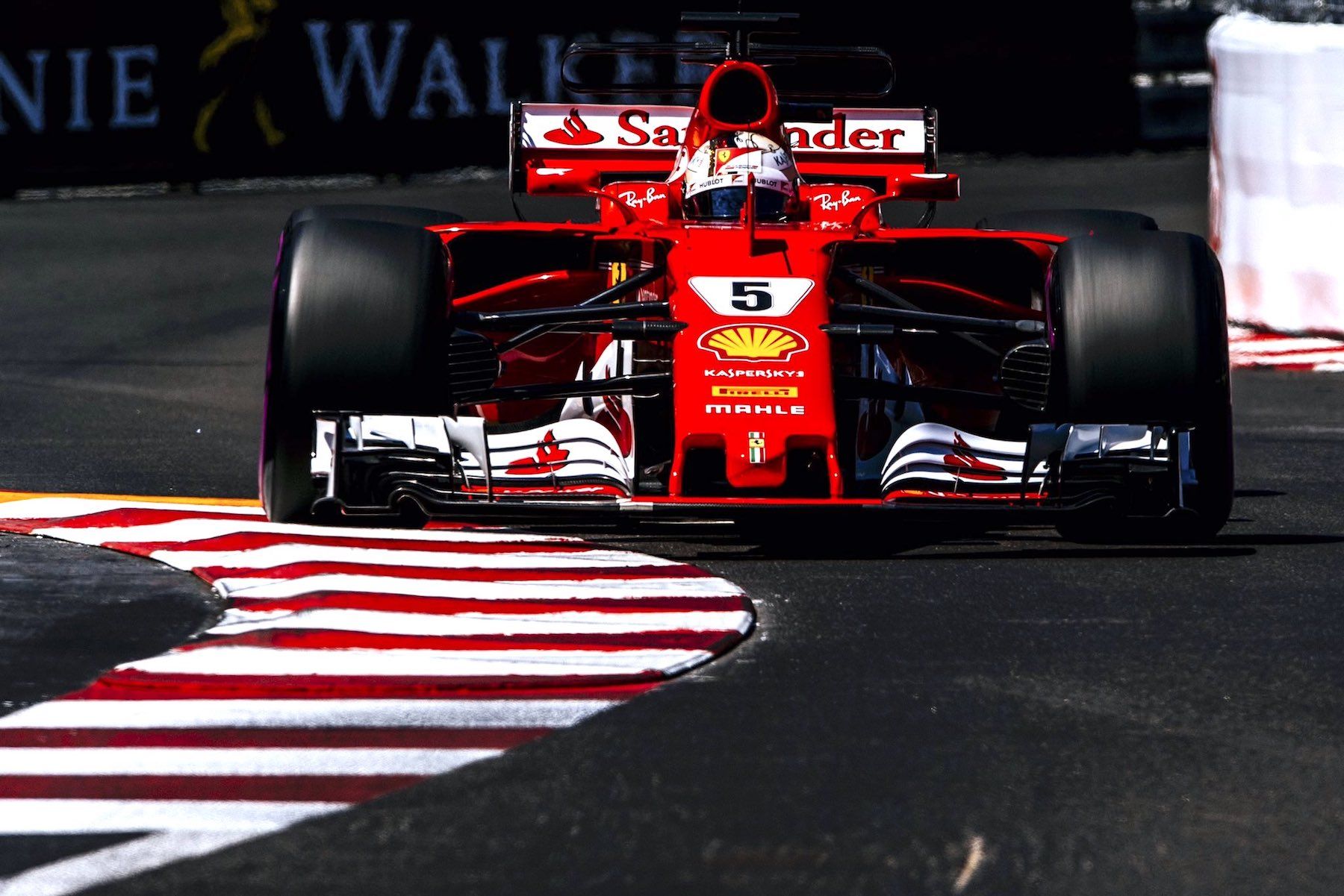 R 2017 Sebastian Vettel | Ferrari SF70H | 2017 Monaco GP winner 2 copy.jpg