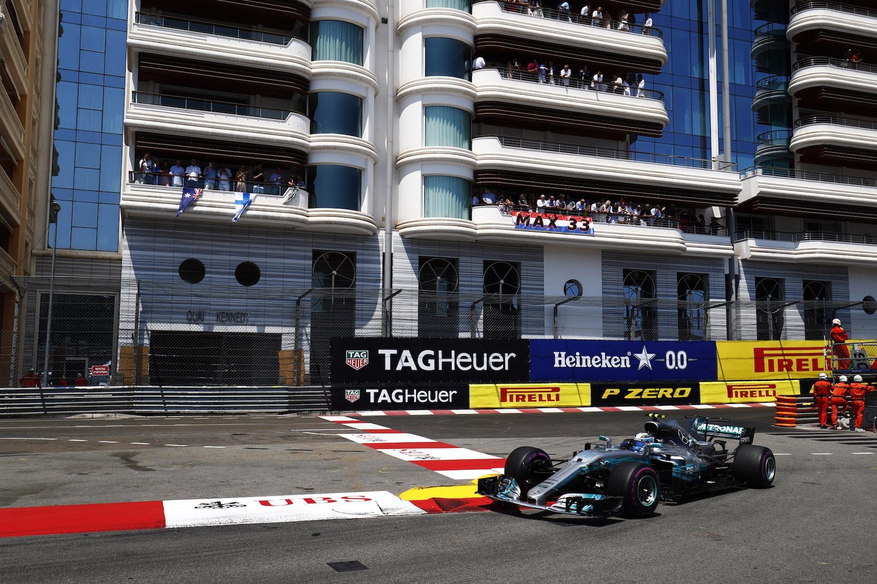 R 2017 Valtteri Bottas | Mercedes W08 | 2017 Monaco GP P4 1 copy.jpg