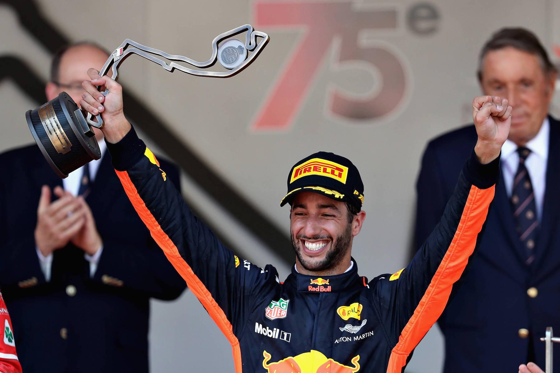 U 2017 Daniel Ricciardo | Red Bull RB13 | 2017 Monaco GP P3 1 copy.jpg