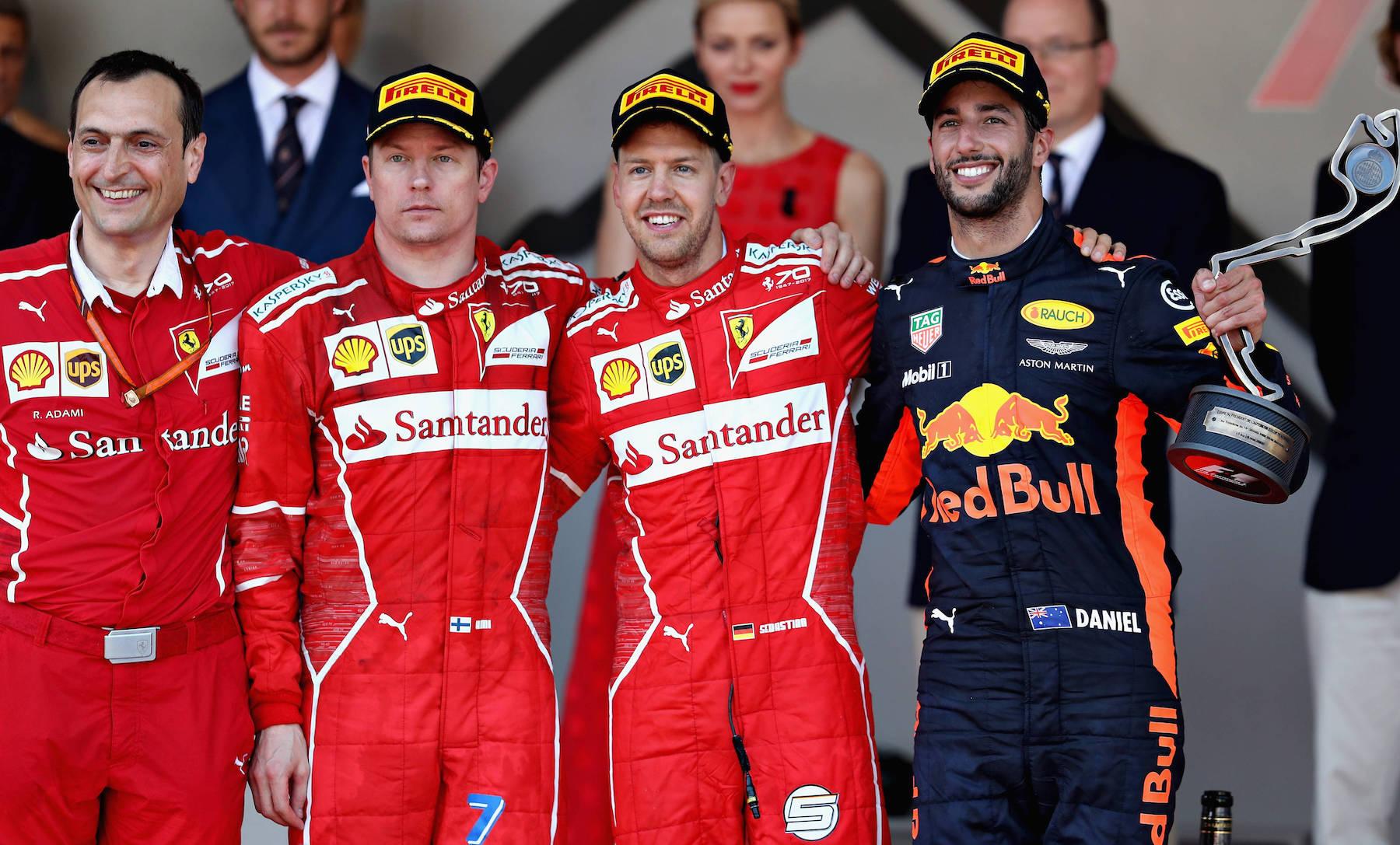 U 2017 Monaco GP podium 2 copy.jpg