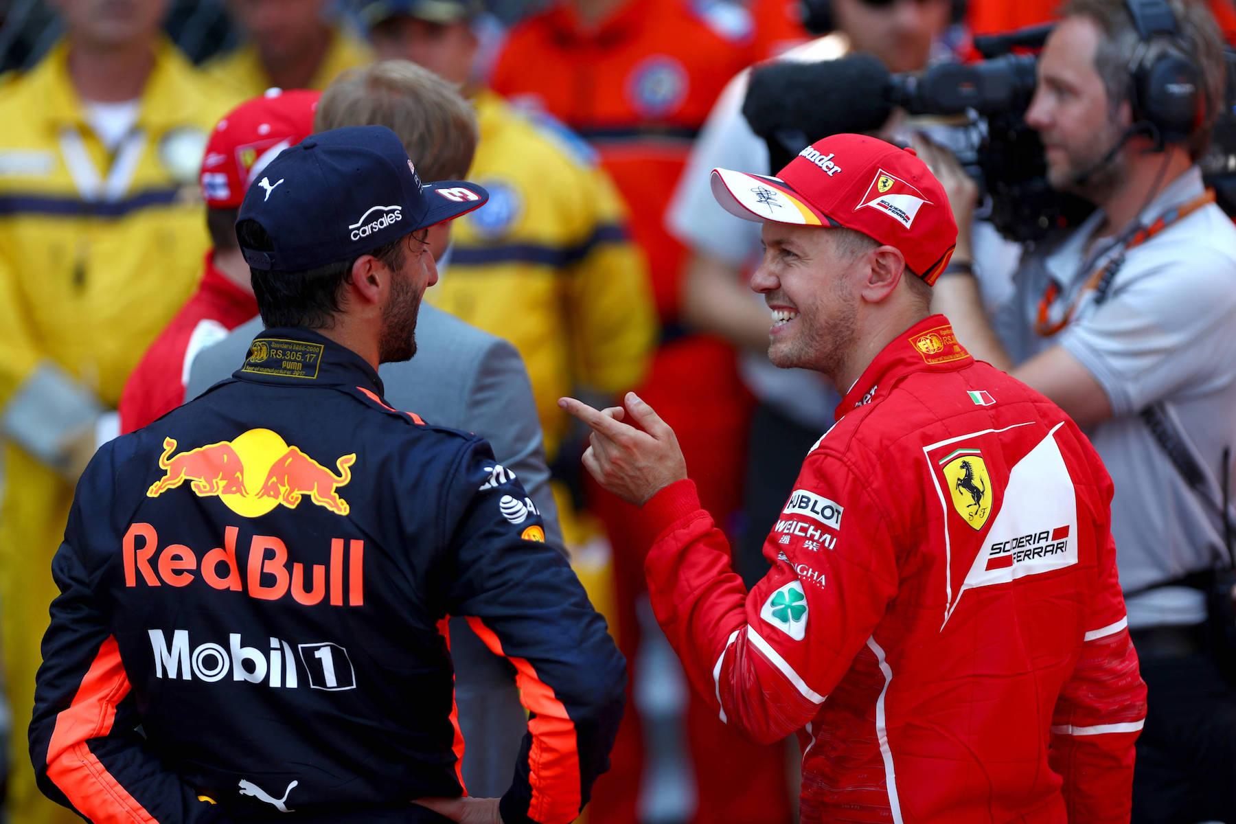 V 2017 Monaco GP Vettel and Ricciardo 1 copy.jpg