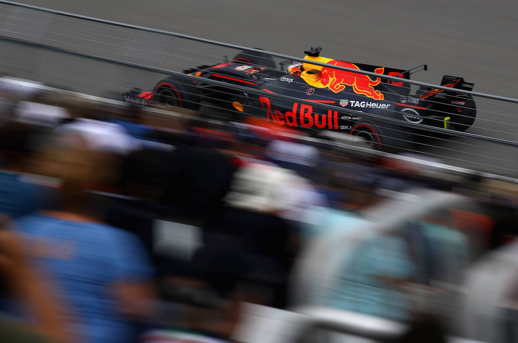 2017 Daniel Ricciardo | Red Bull RB13 | 2017 Canadian GP FP1 1 copy.jpg