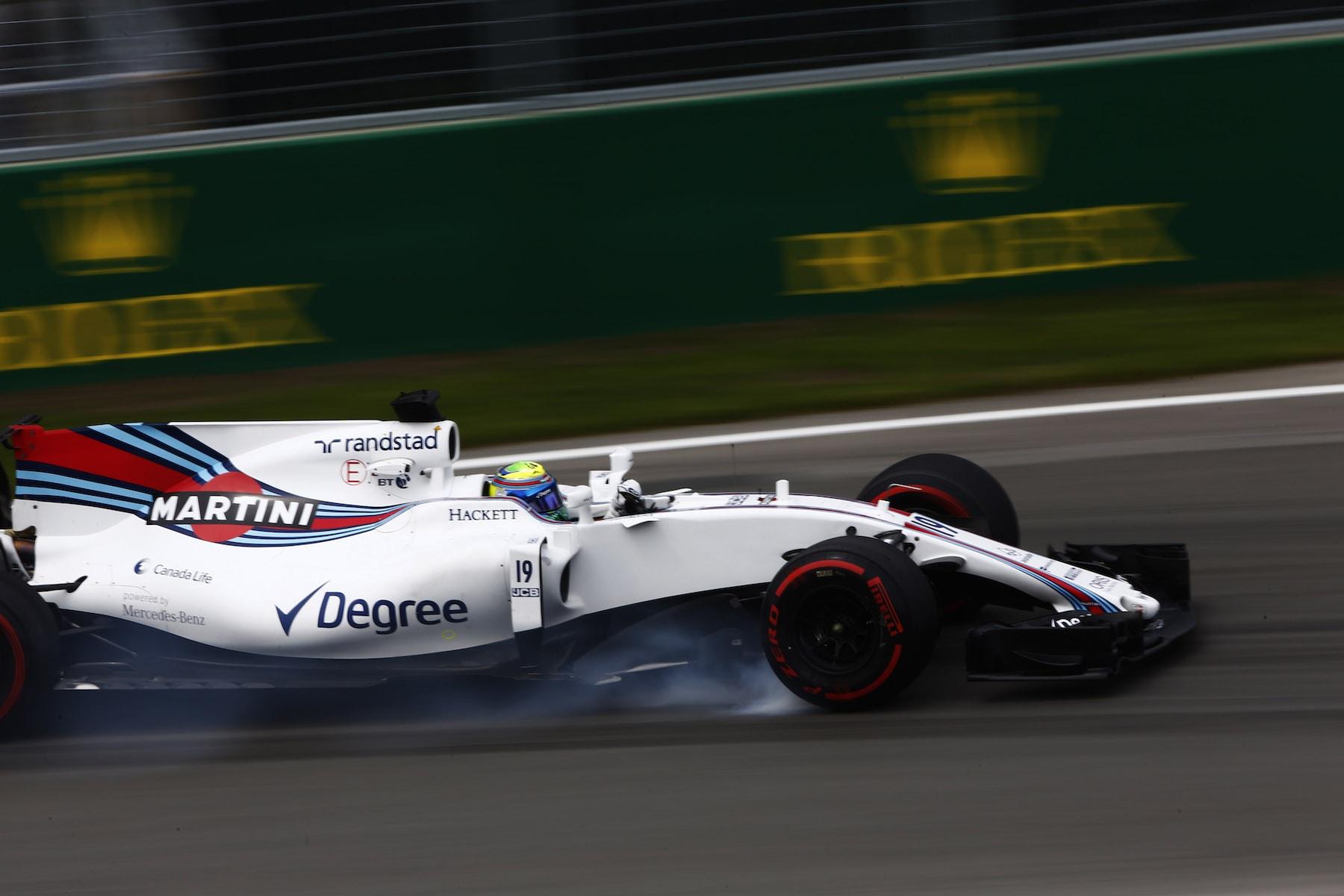 2017 Felipe Massa | Williams FW40 | 2017 Canadian GP FP2 1 copy.jpg