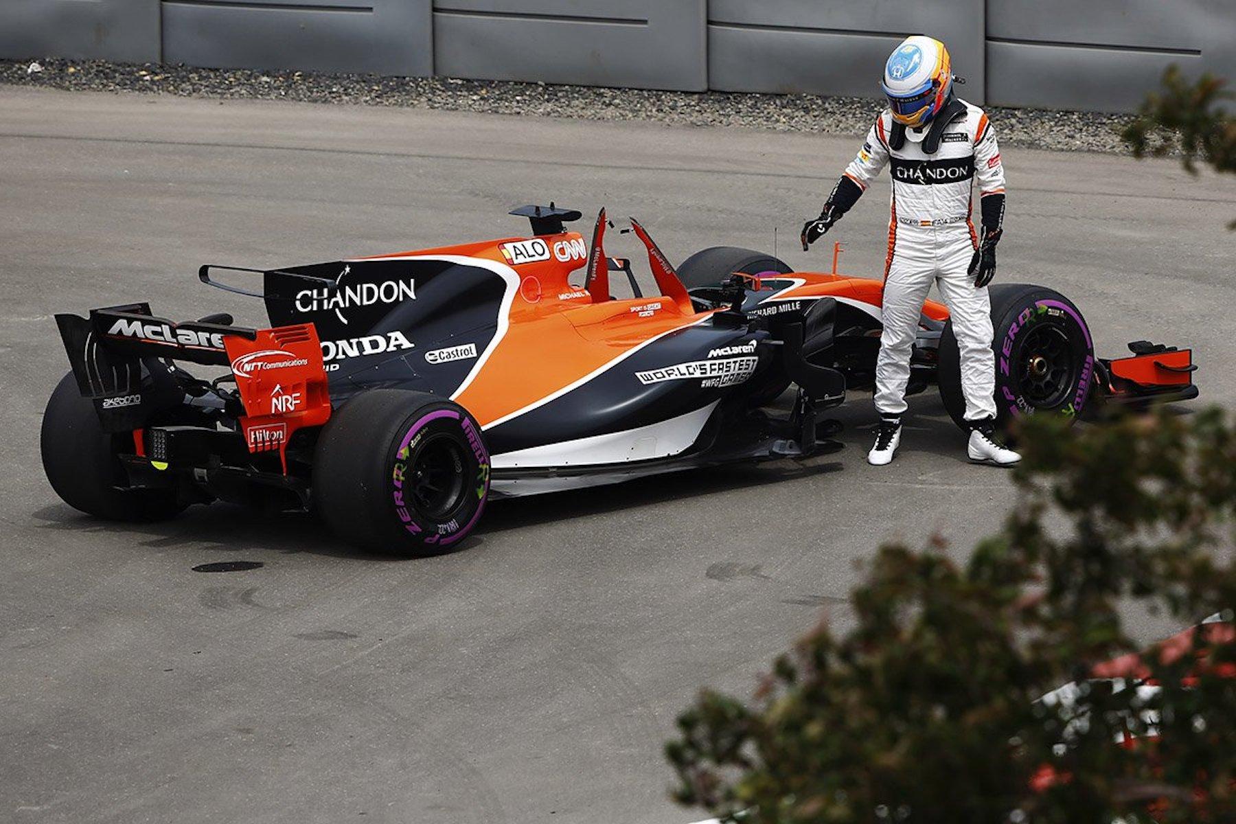 2017 Fernando Alonso | McLaren MCL32 | 2017 Canadian GP FP1 1 copy.jpg