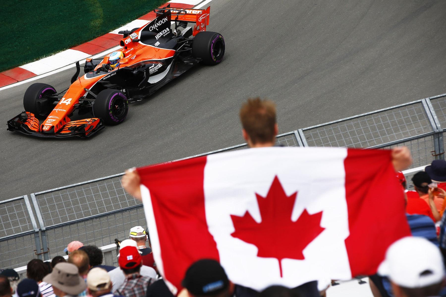 2017 Fernando Alonso | McLaren MCL32 | 2017 Canadian GP FP2 1 copy.jpg