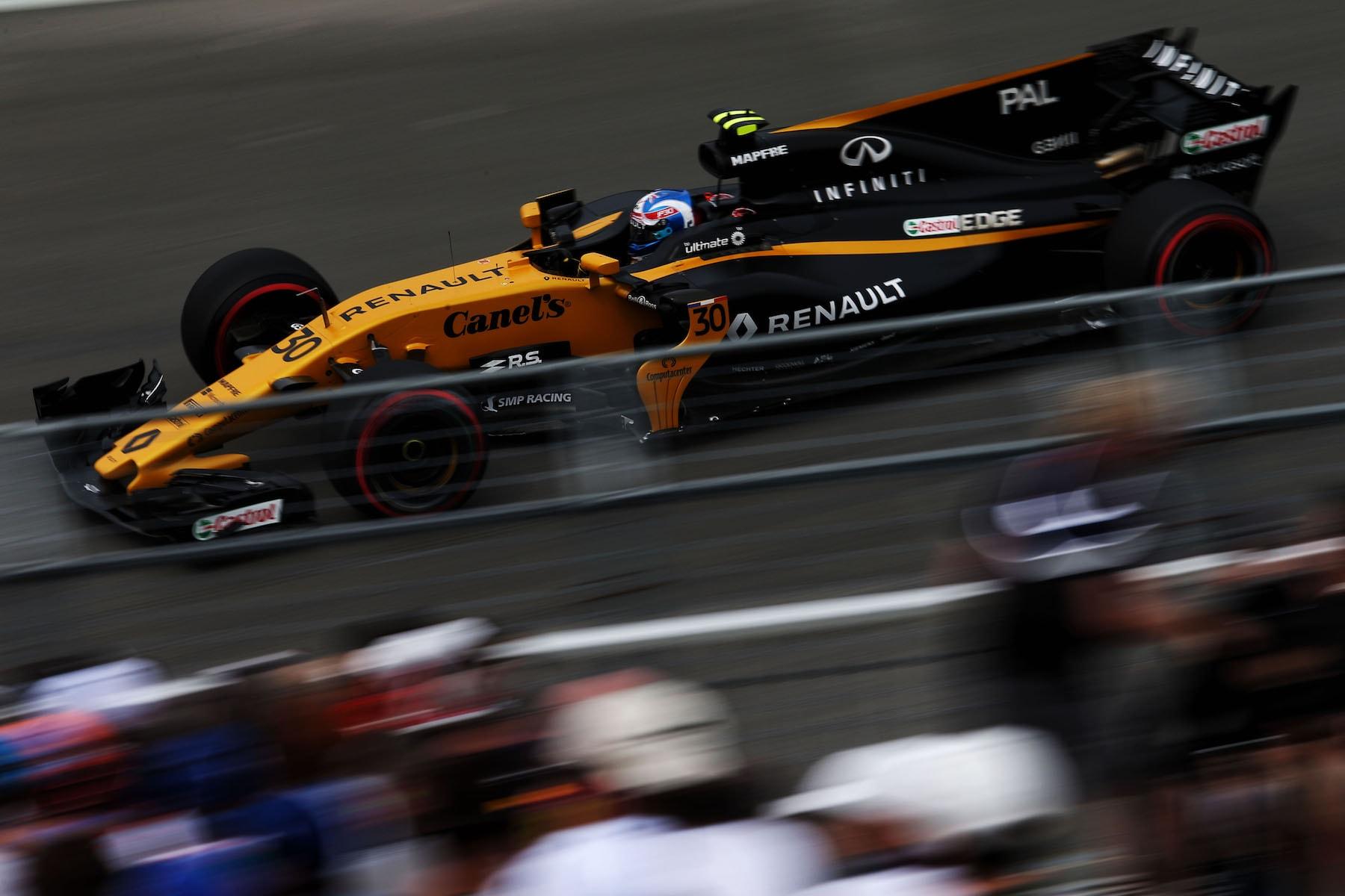 2017 Jolyon Palmer | Renault RS17 | 2017 Canadian GP FP2 1 copy.jpg