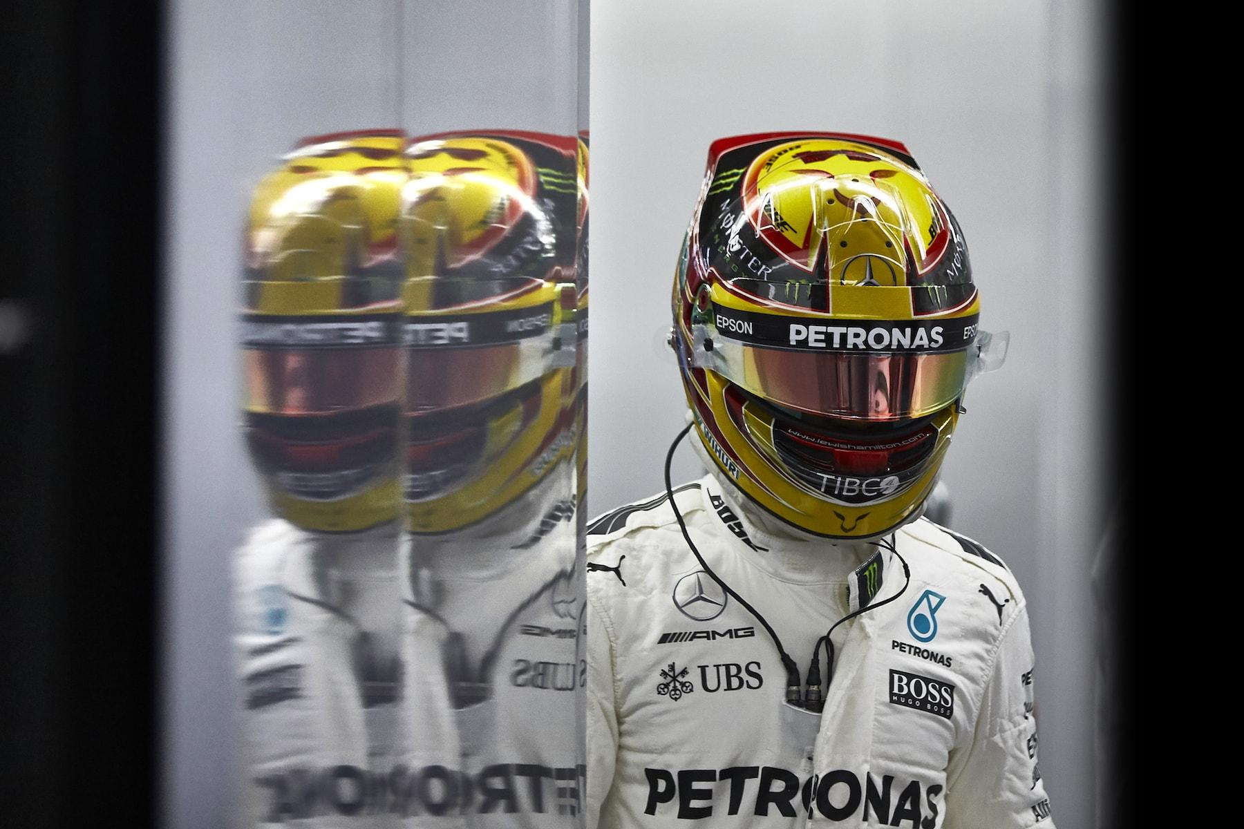 2017 Lewis Hamilton | Mercedes W08 | 2017 Canadian GP FP2 2 copy.JPG
