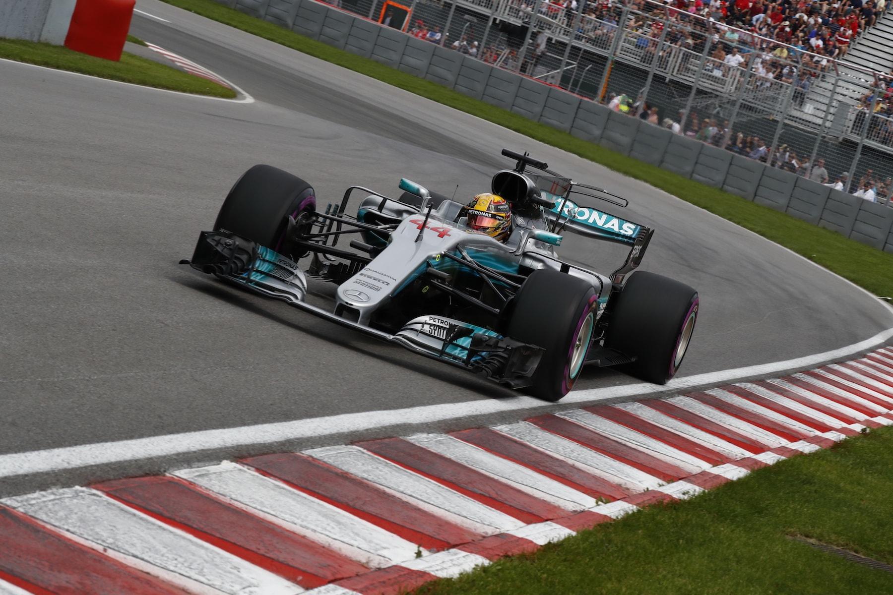 2017 Lewis Hamilton | Mercedes W08 | 2017 Canadian GP FP2 3 copy.JPG
