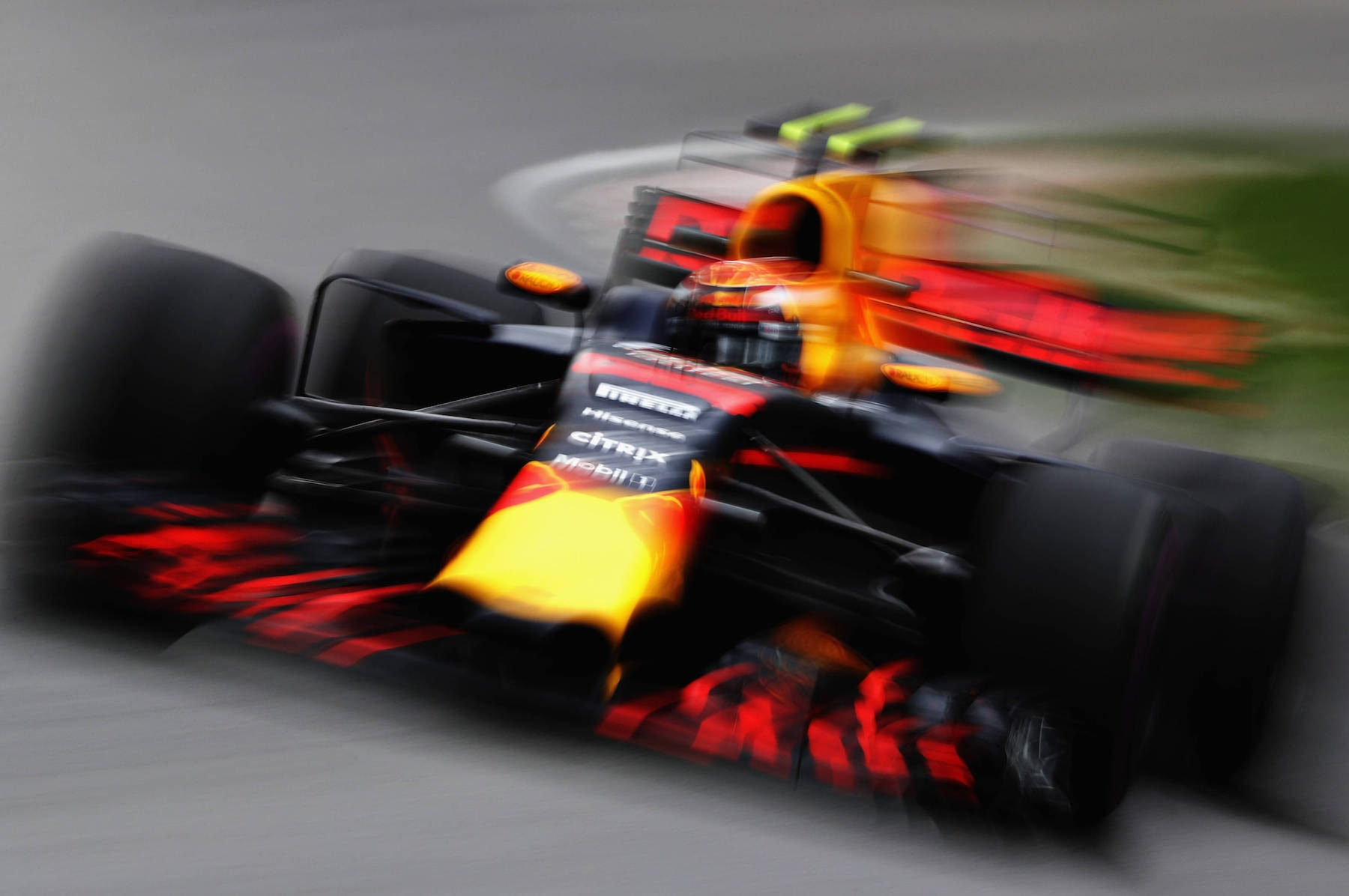 2017 Max Verstappen | Red Bull RB13 | 2017 Canadian GP FP2 1 copy.jpg
