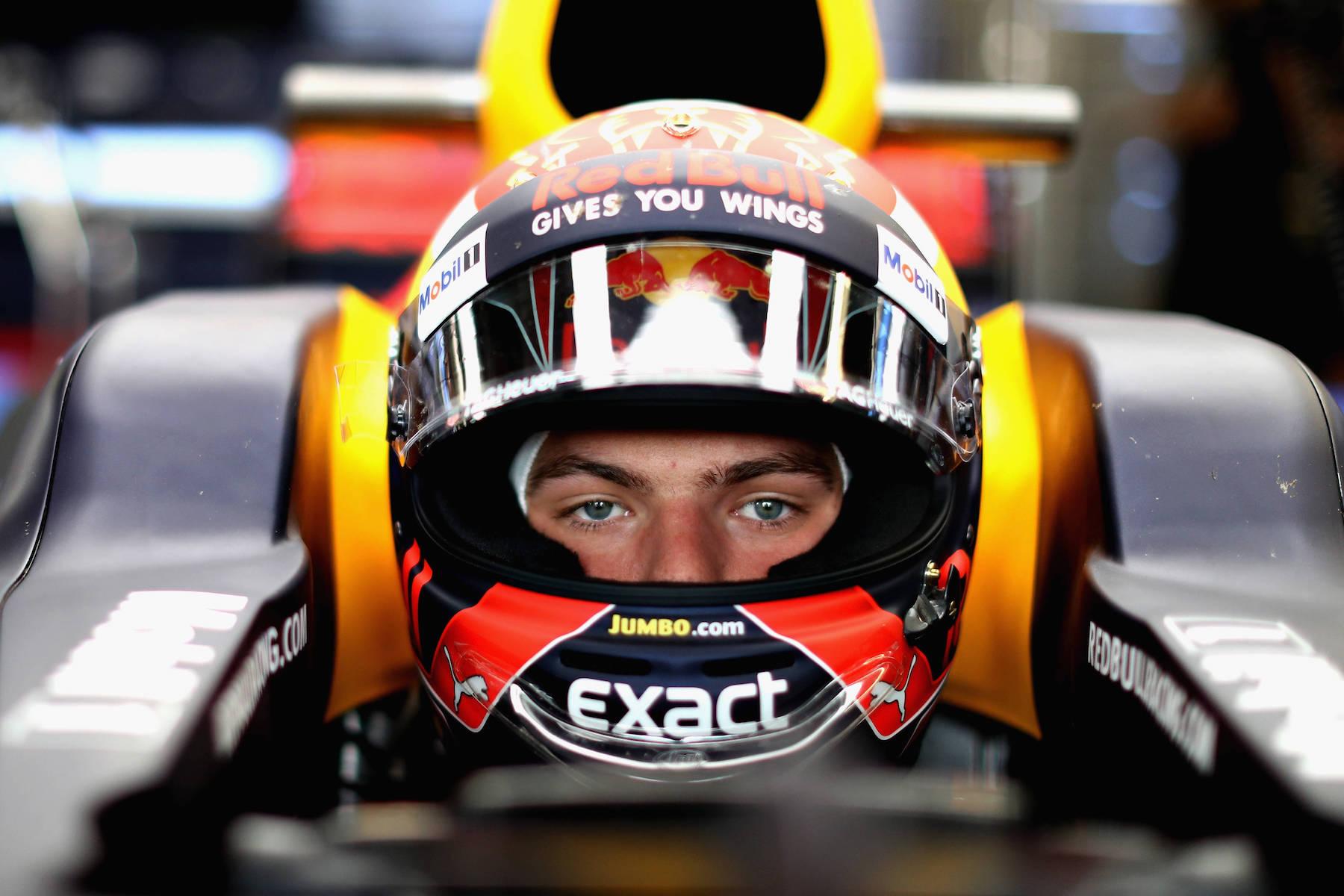 2017 Max Verstappen | Red Bull RB13 | 2017 Canadian GP FP2 2 copy.jpg