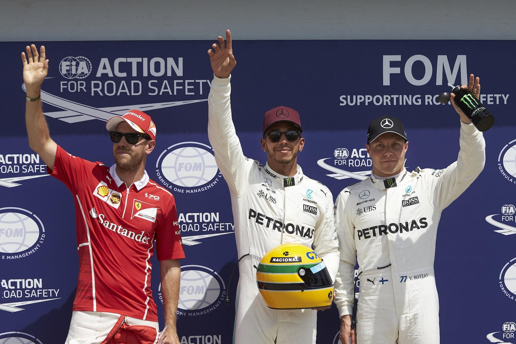 z 2017 Canadian GP Top 3 Qualifying copy.JPG
