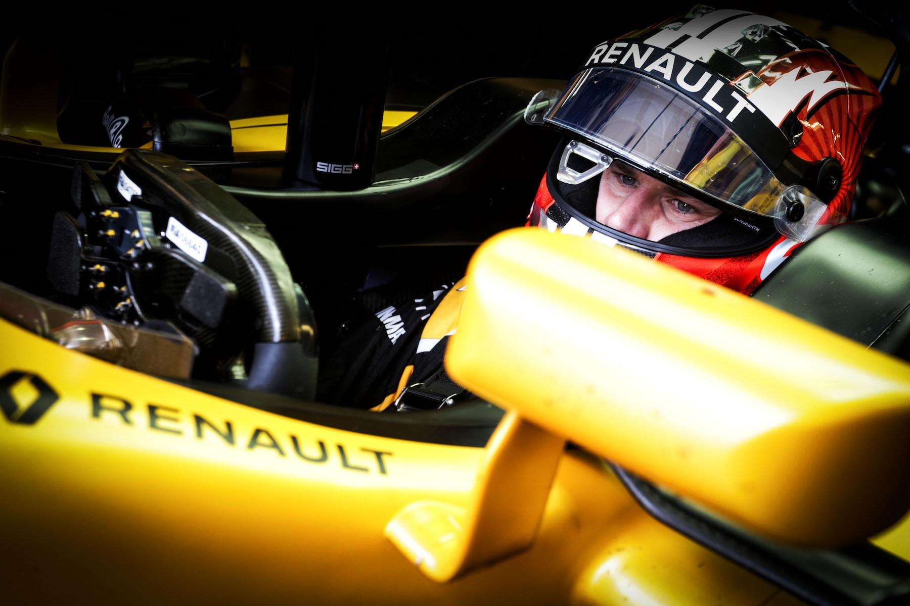 B 2017 Nico Hulkenberg | Renault RS17 | 2017 Canadian GP P8 1 copy.jpg