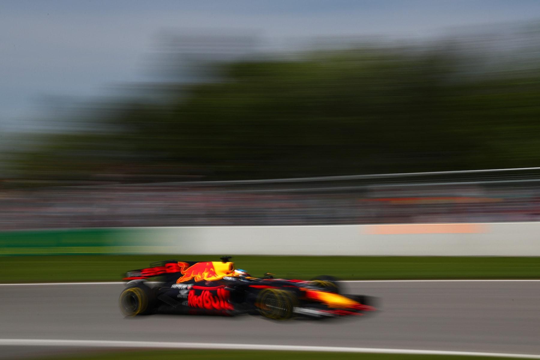 G 2017 Daniel Ricciardo | Red Bull RB13 | 2017 Canadian GP P3 4 copy.jpg