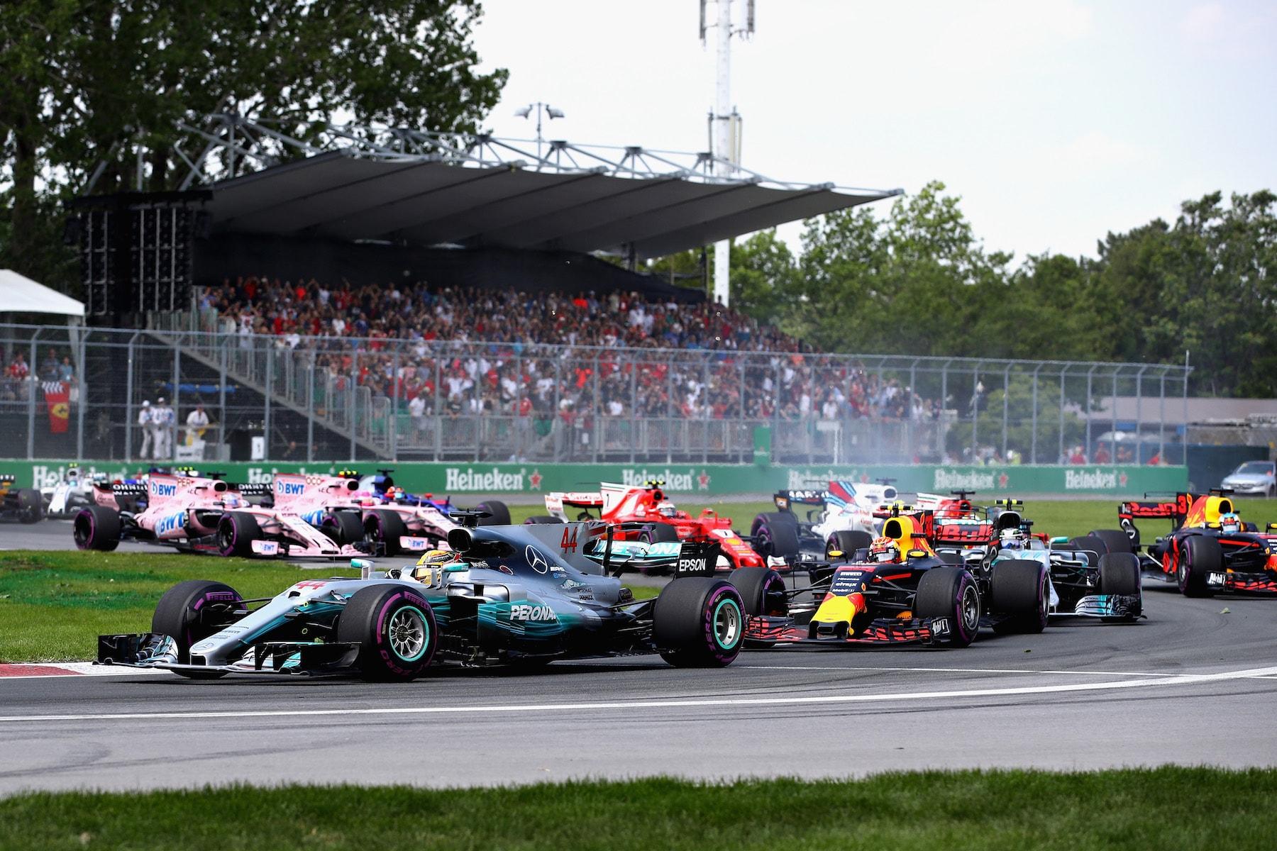 C 2017 Canadian GP start 3 copy.jpg