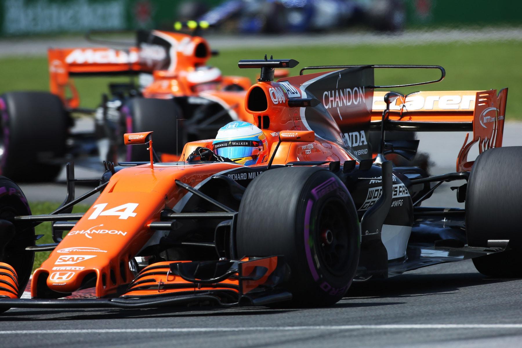 G 2017 Fernando Alonso | McLaren MCL32 | 2017 Canadian GP 2 copy.jpg