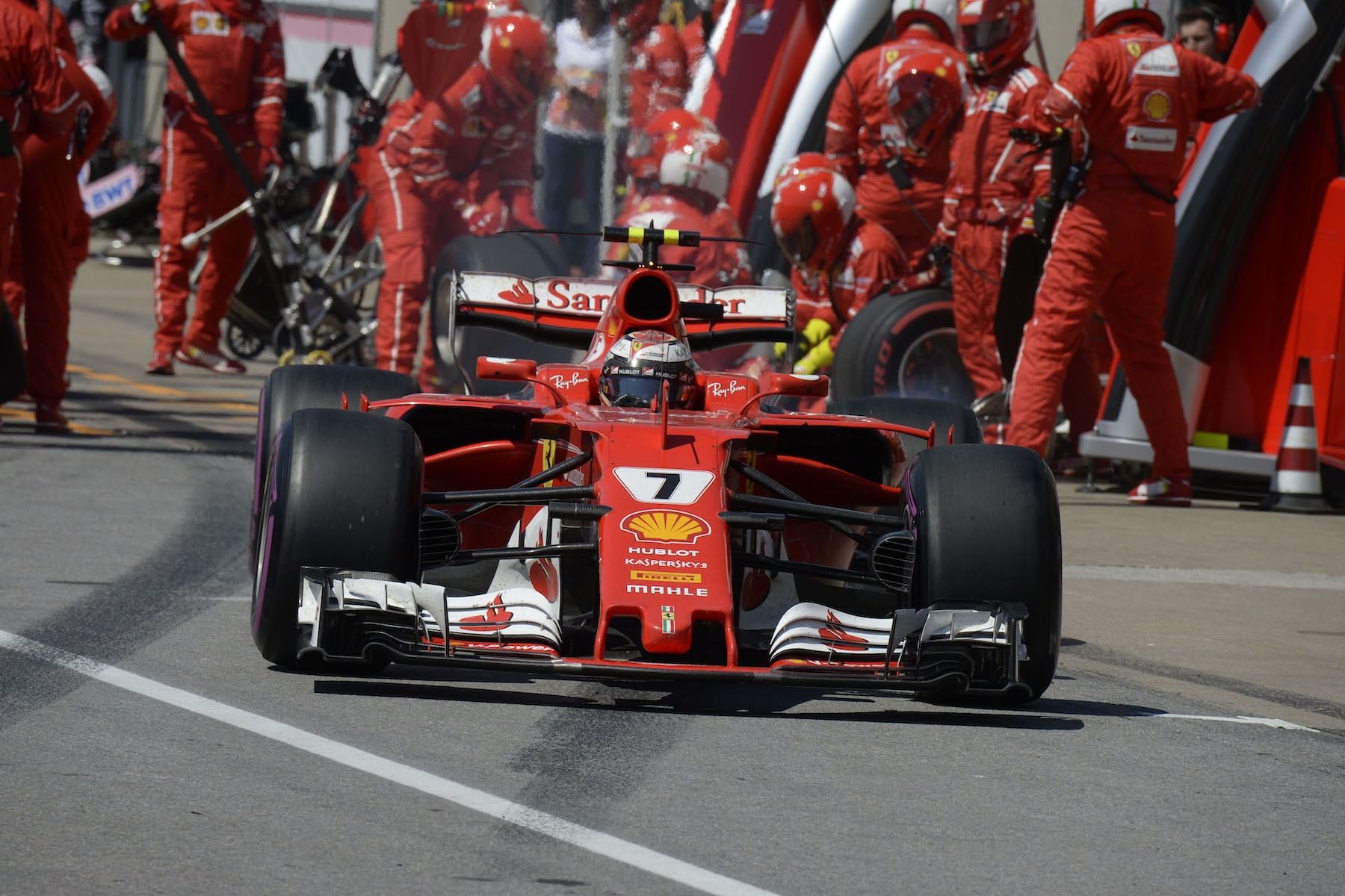 G 2017 Kimi Raikkonen | Ferrari SF70H | 2017 Canadian GP P7 2 copy.jpg