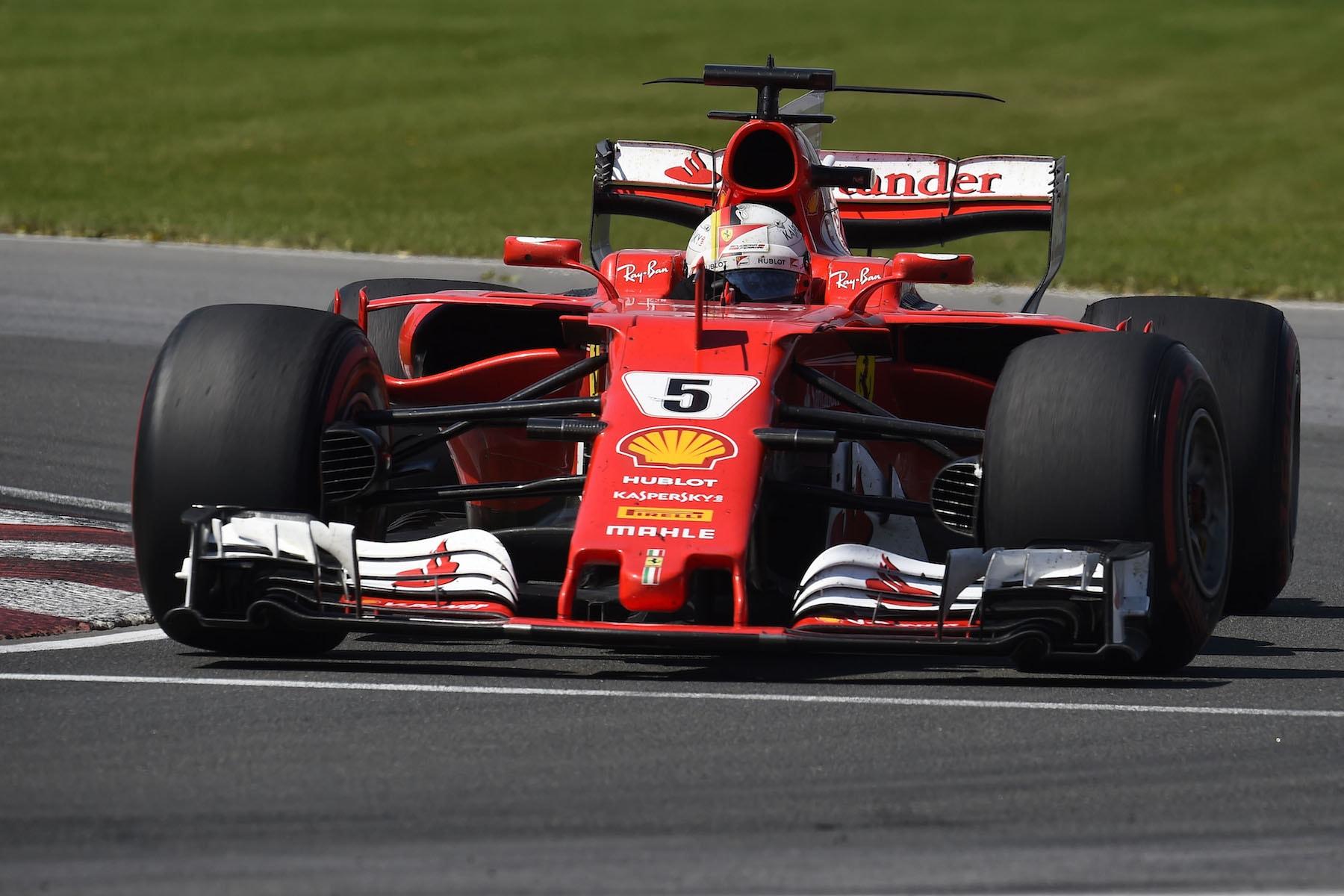 G 2017 Sebastian Vettel | Ferrari SF70H | 2017 Canadian GP P7 1 copy.jpg