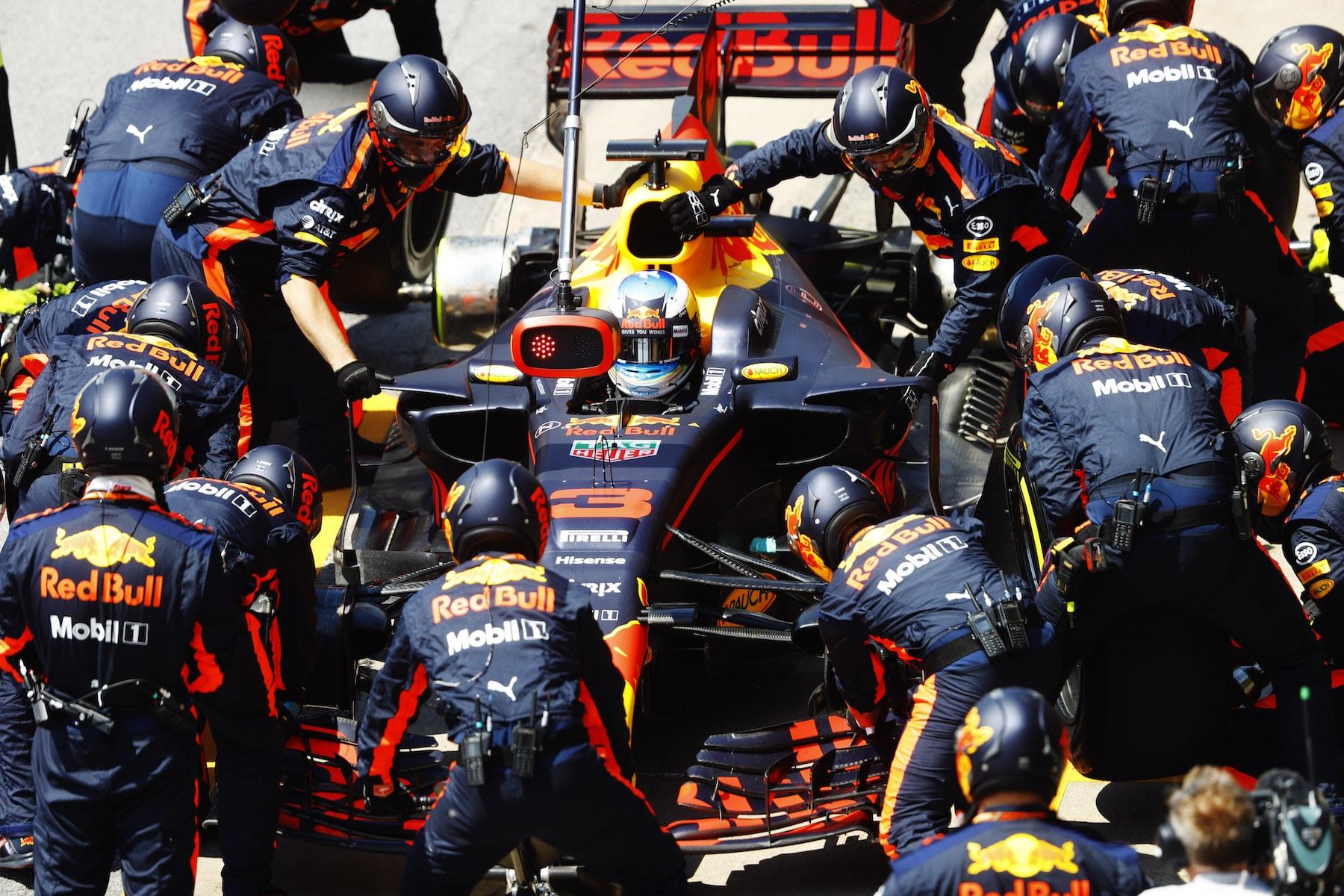 H 2017 Daniel Ricciardo | Red Bull RB13 | 2017 Canadian GP P3 1 copy.jpg