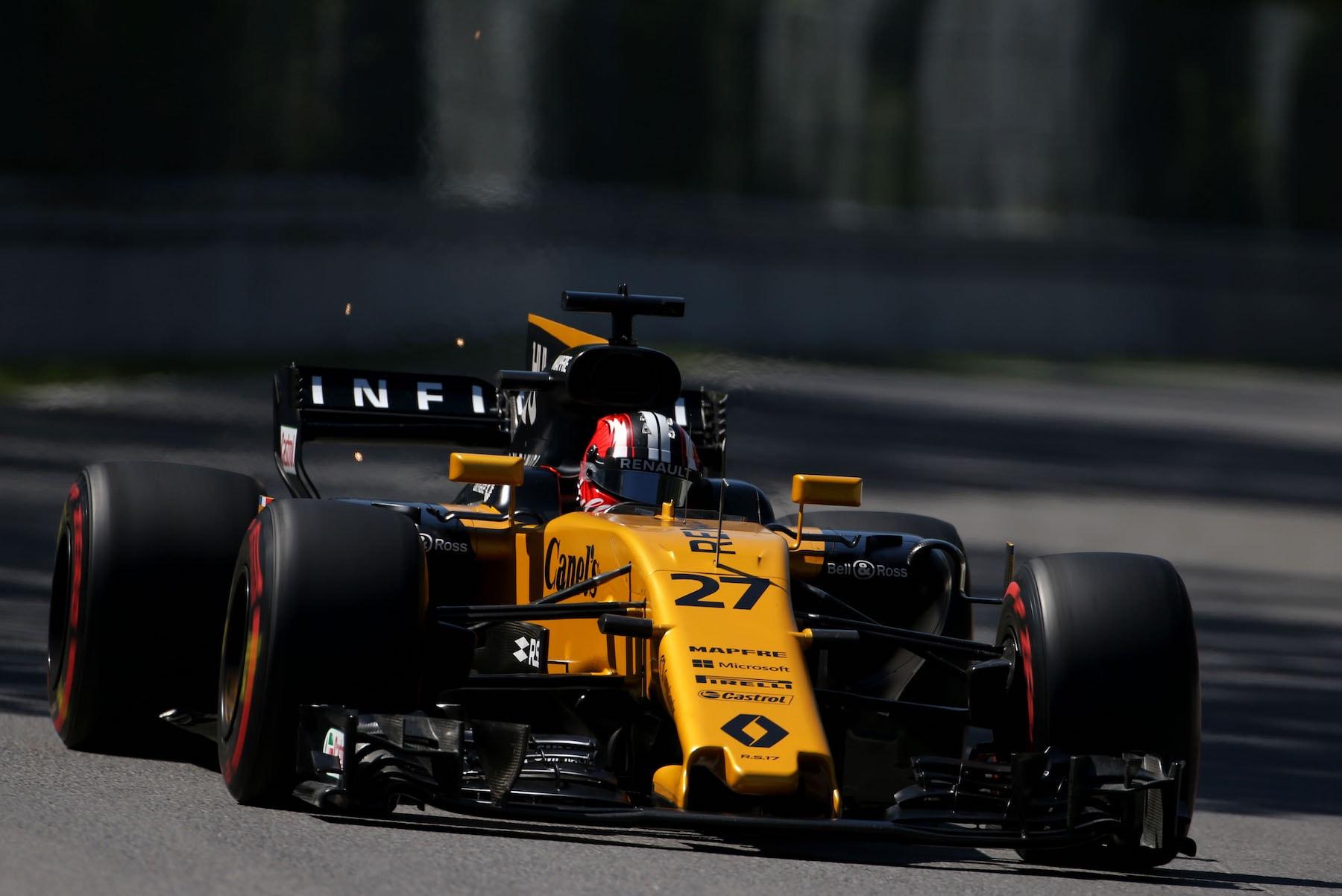 H 2017 Nico Hulkenberg | Renault RS17 | 2017 Canadian GP P8 2 copy.jpg