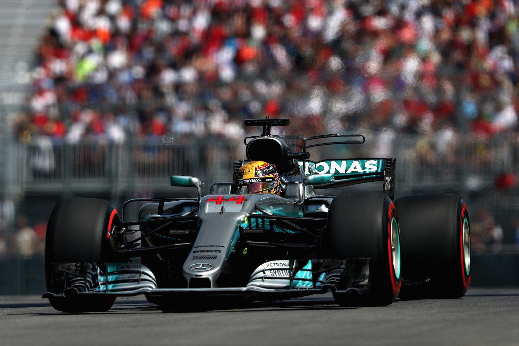 H 2017 Lewis Hamilton | Mercedes W08 | 2017 Canadian GP winner 1 copy.jpg