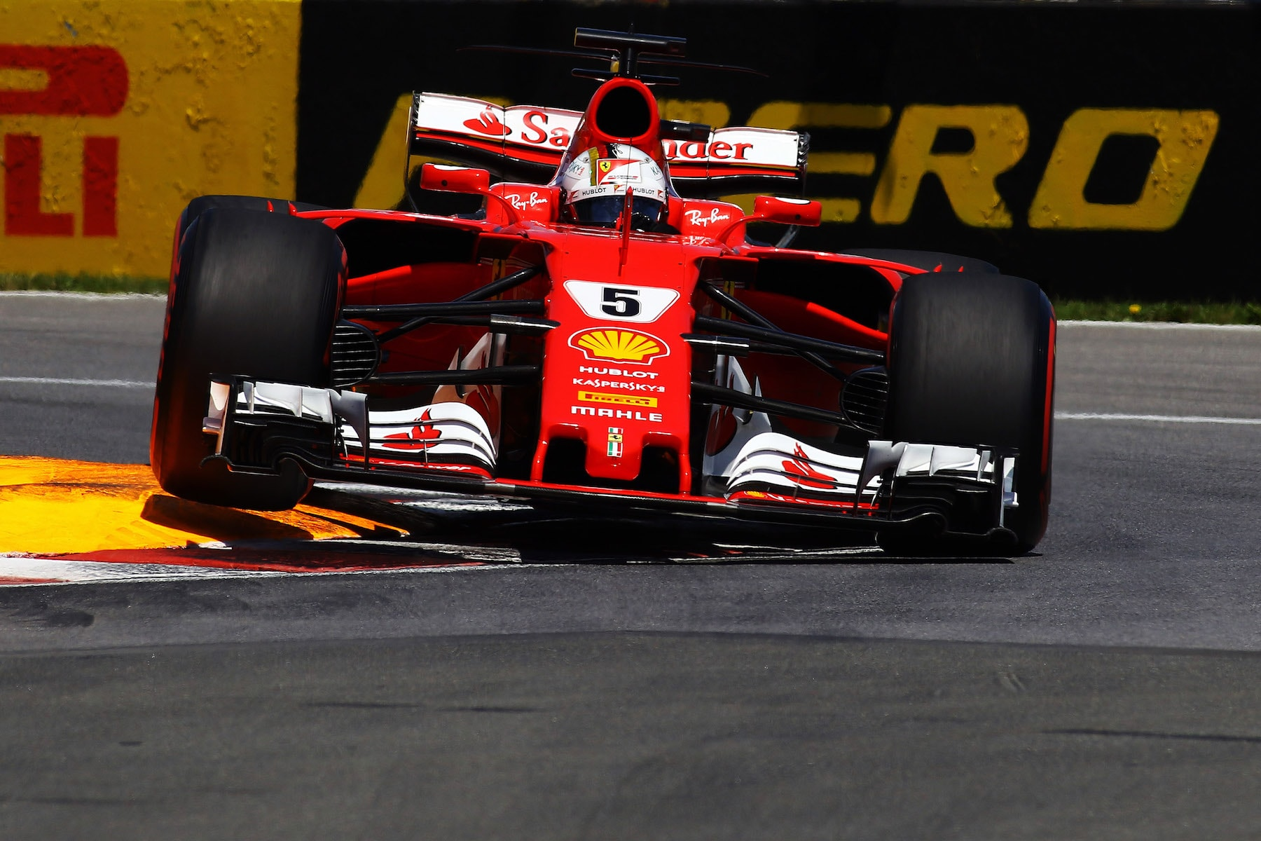 H 2017 Sebastian Vettel | Ferrari SF70H | 2017 Canadian GP P4 1 copy.jpg