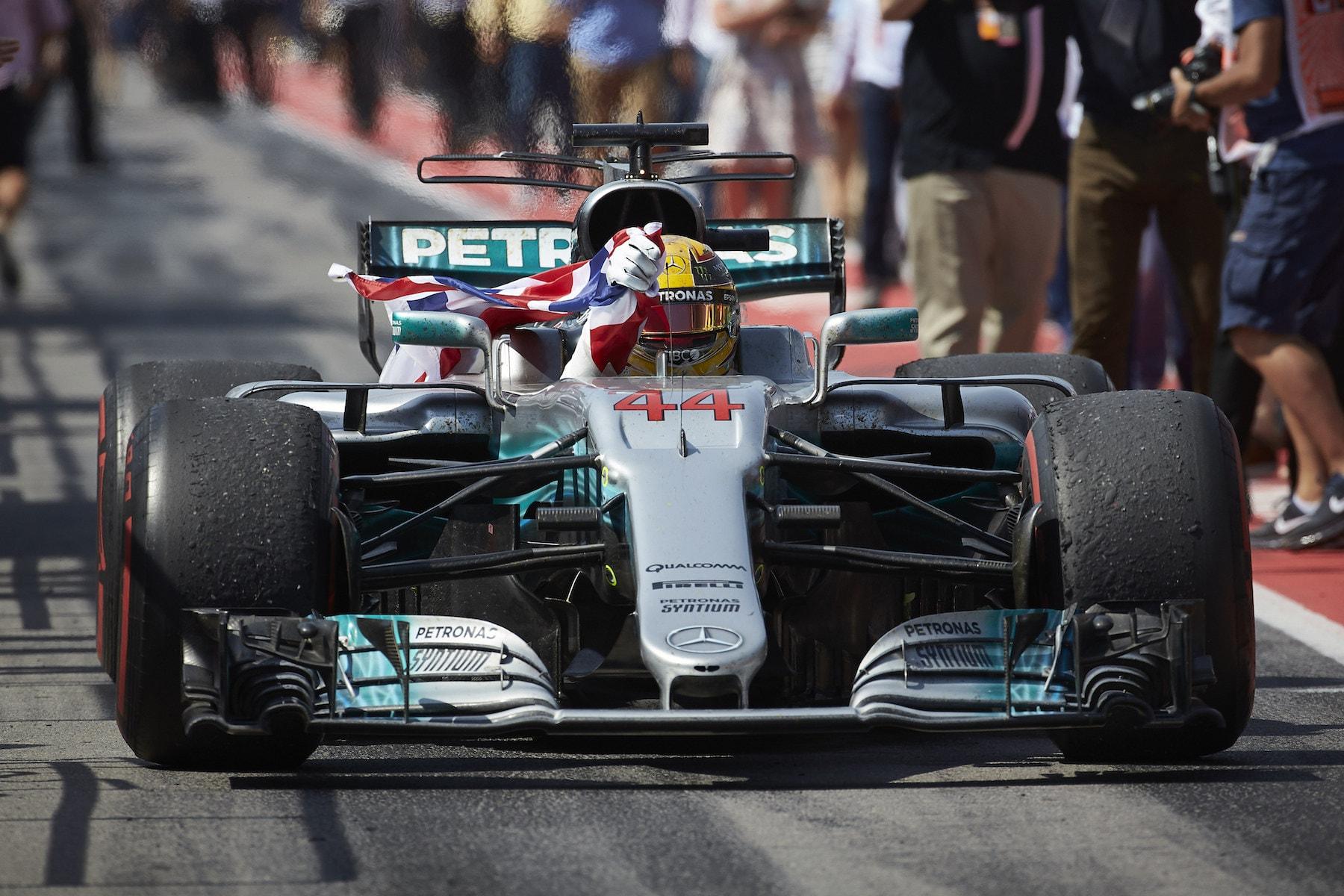 U 2017 Lewis Hamilton | Mercedes W08 | 2017 Canadian GP winner 2 copy.JPG