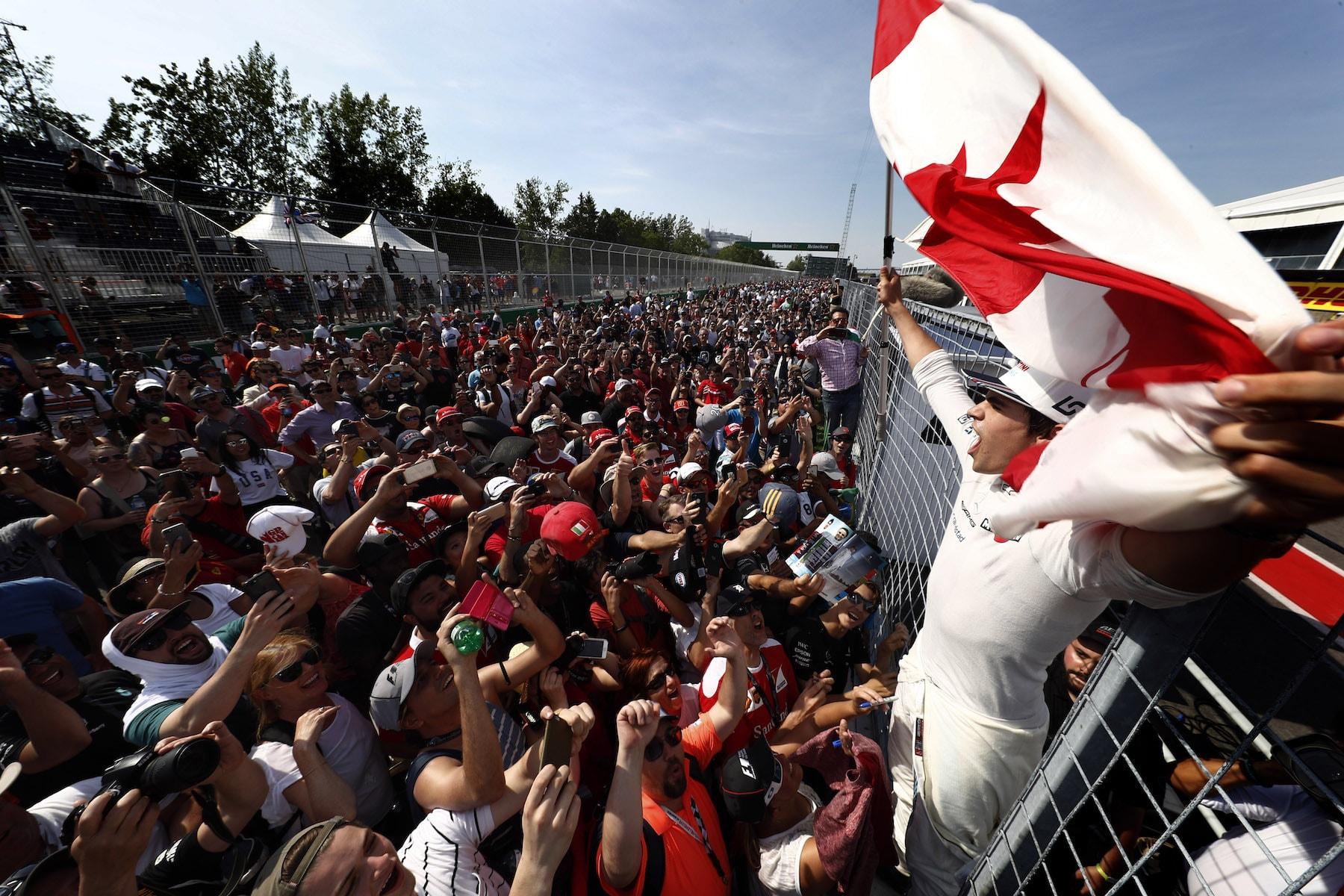 V 2017 Lance Stroll | williams FW40 | 2017 Canadian GP P9 3 copy.jpg