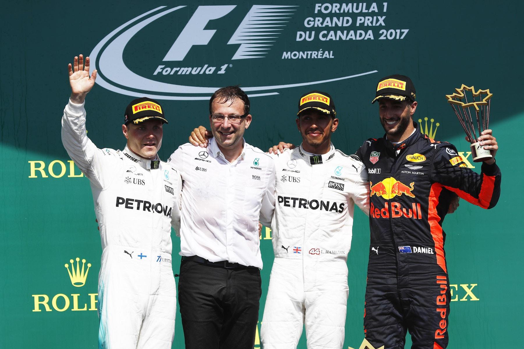 X 2017 Canadian GP podium 2 copy.jpg