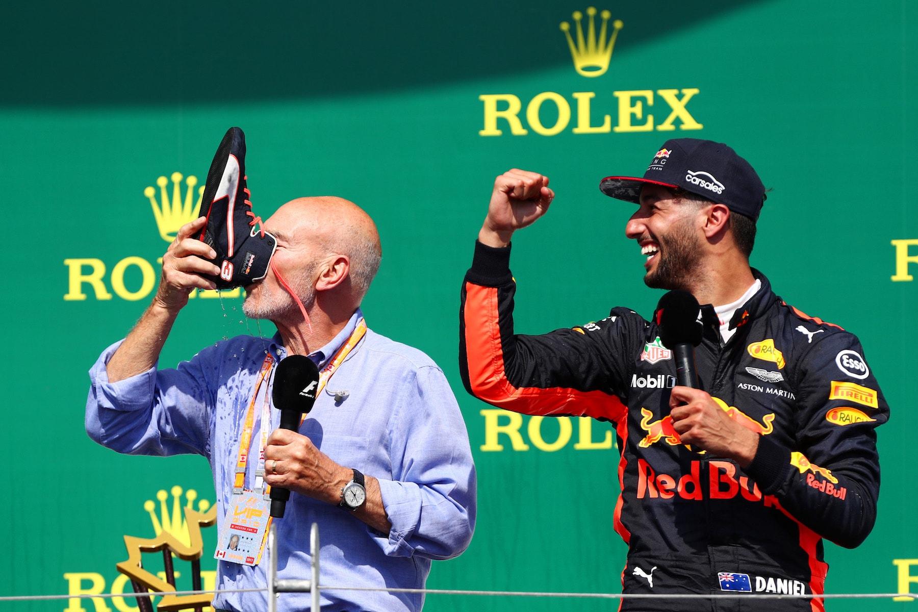 Y 2017 Daniel Ricciardo | Red Bull RB13 | 2017 Canadian GP P3 5 copy.jpg