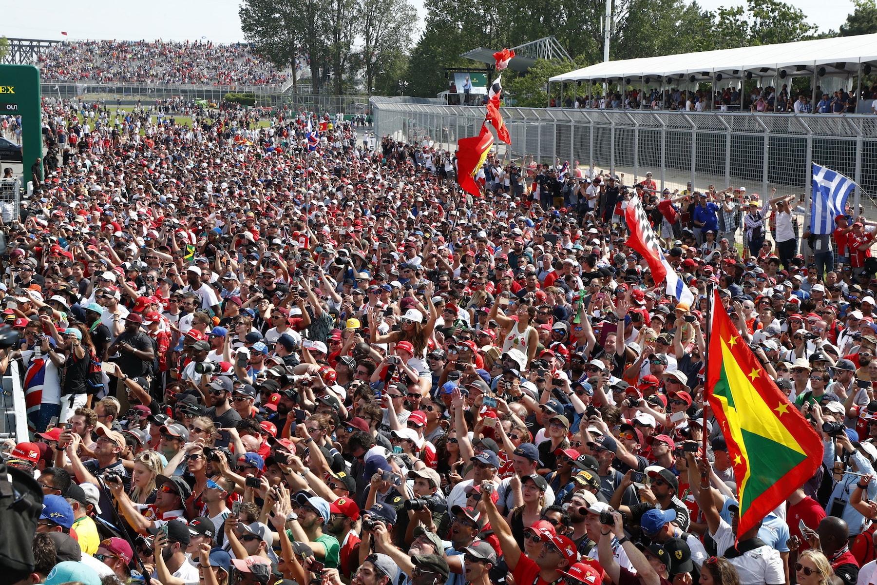 X 2017 Canadian GP crowd copy.JPG